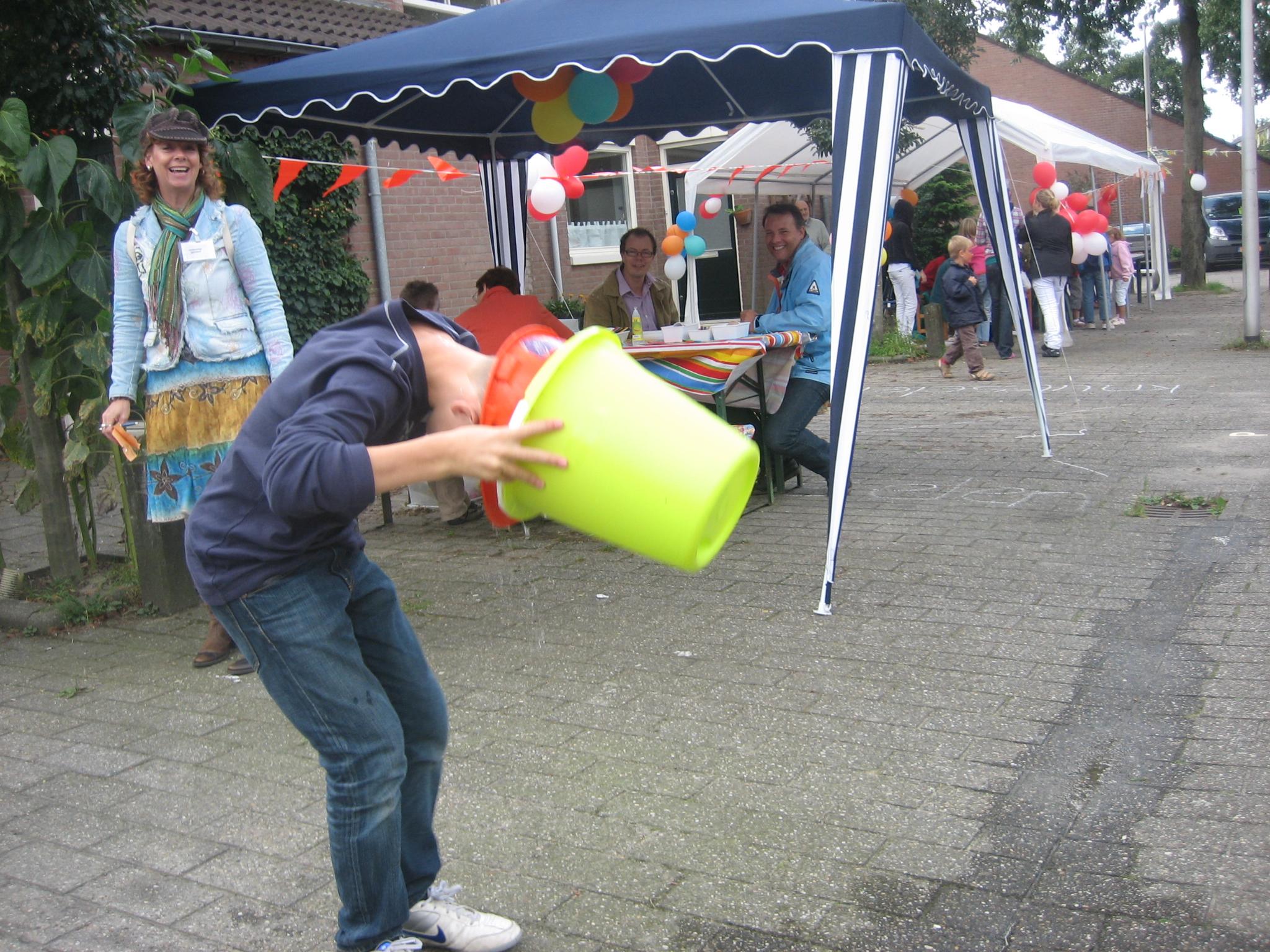 Pleinfeest 2008 (12)