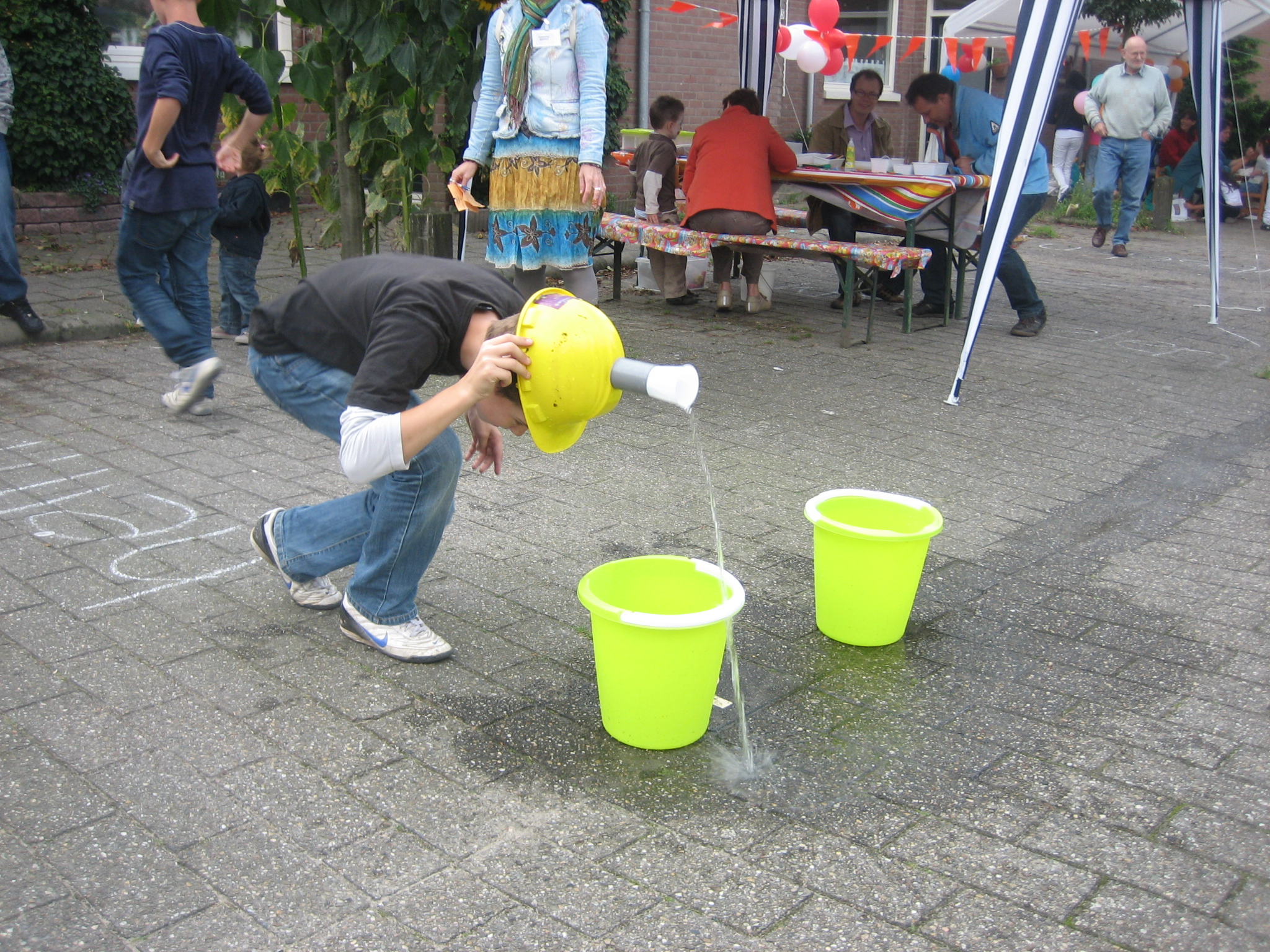 Pleinfeest 2008 (13)