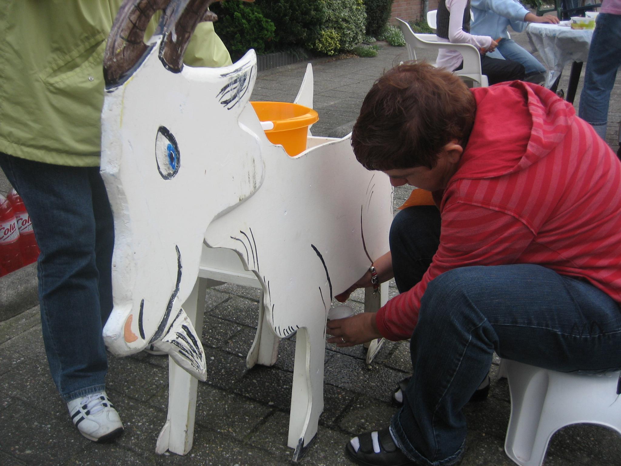 Pleinfeest 2008 (16)