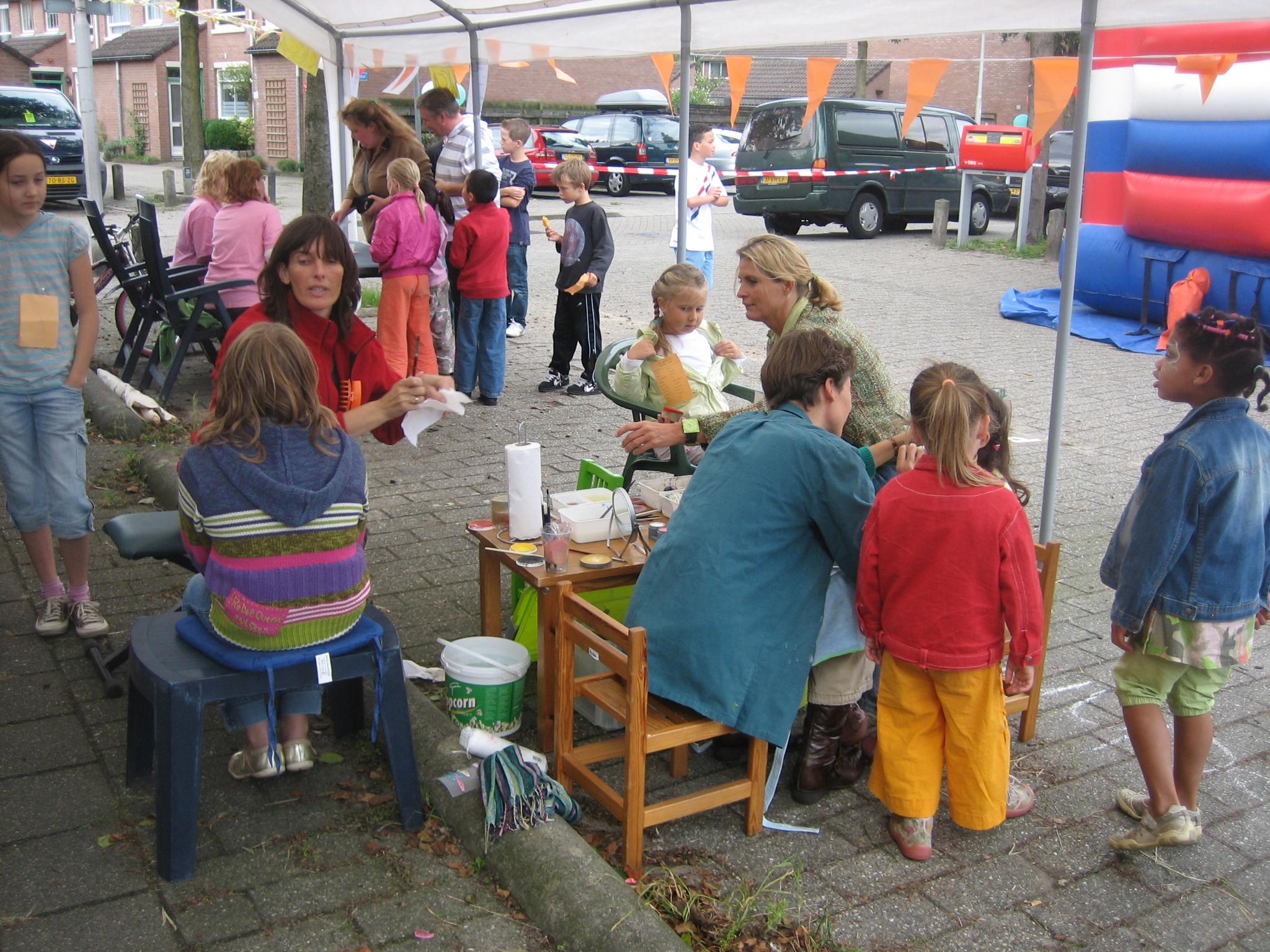 Pleinfeest 2008 (6)