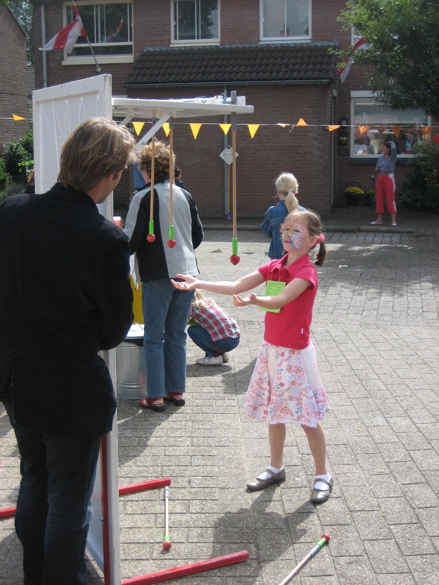 Pleinfeest 2009 (112)