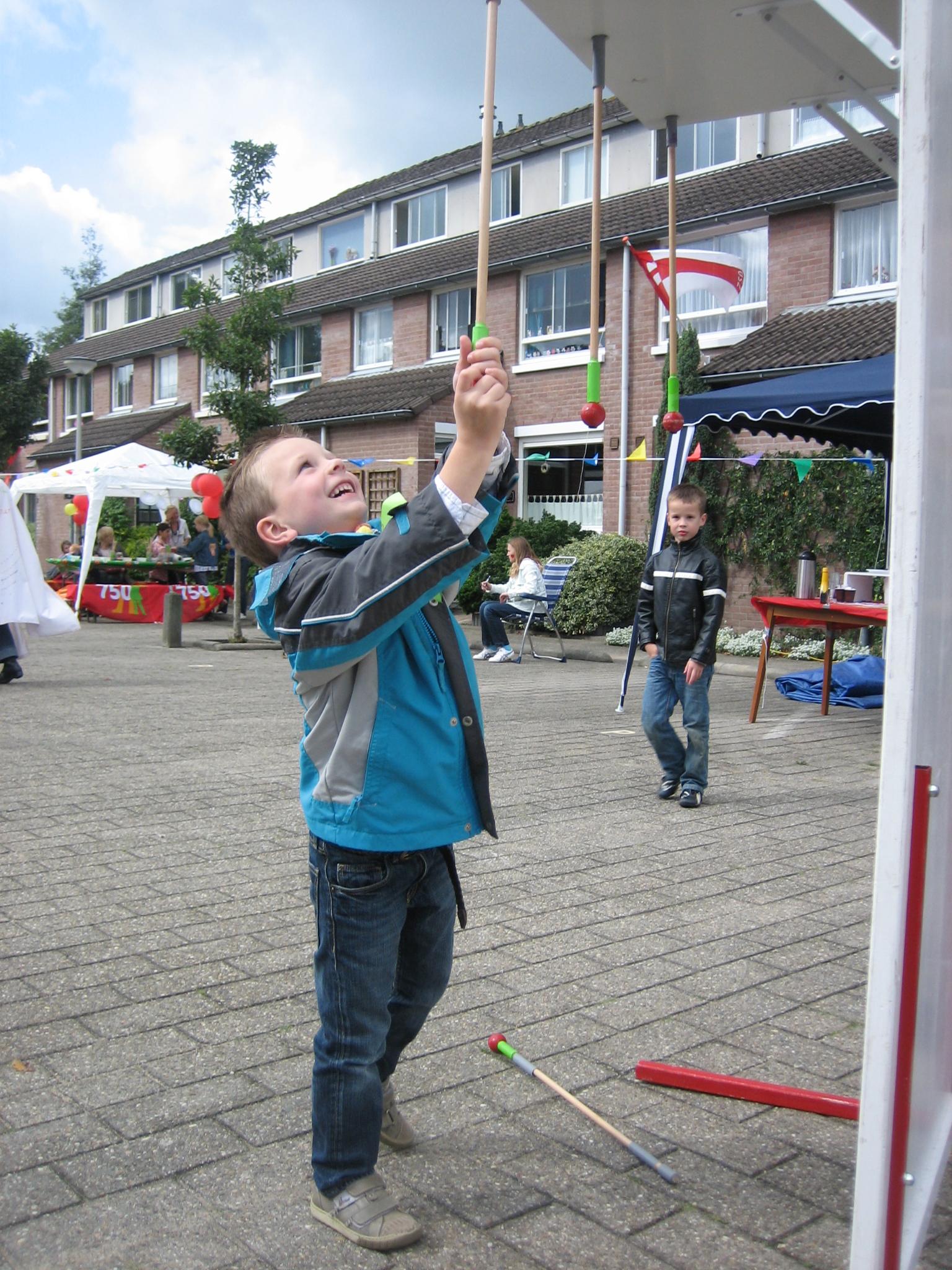 Pleinfeest 2009 (116)