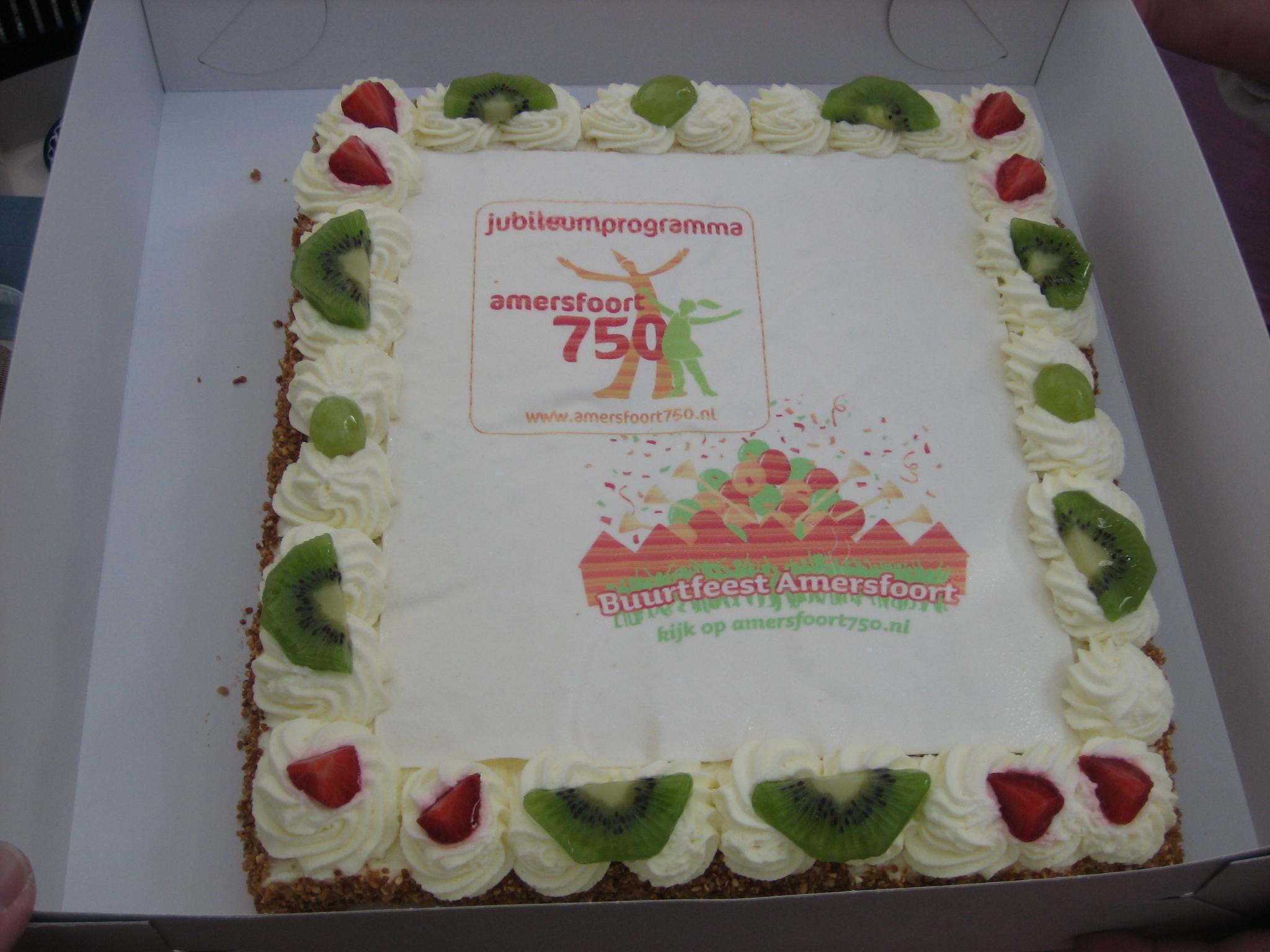 Pleinfeest 2009 (128)