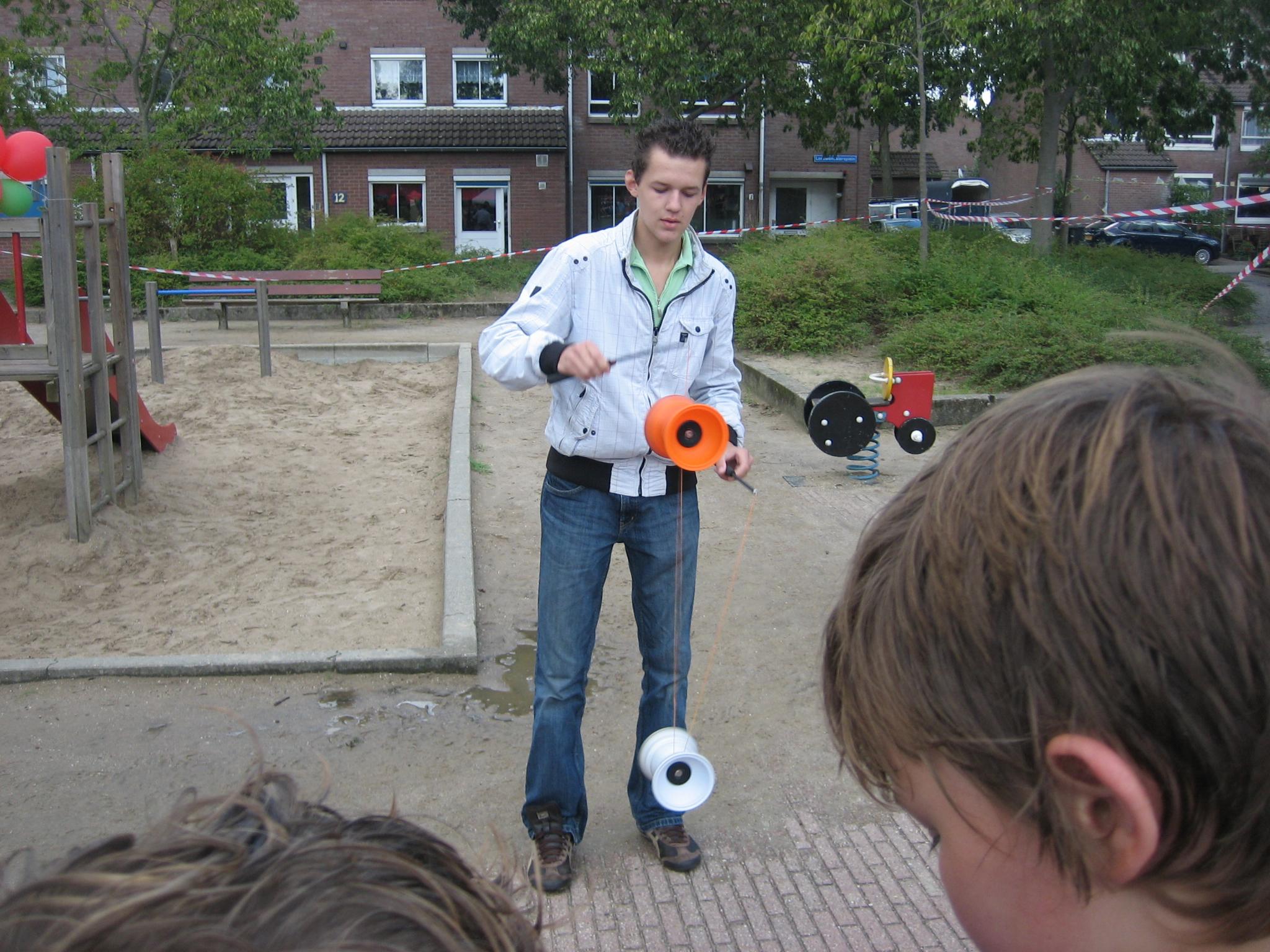 Pleinfeest 2009 (131)