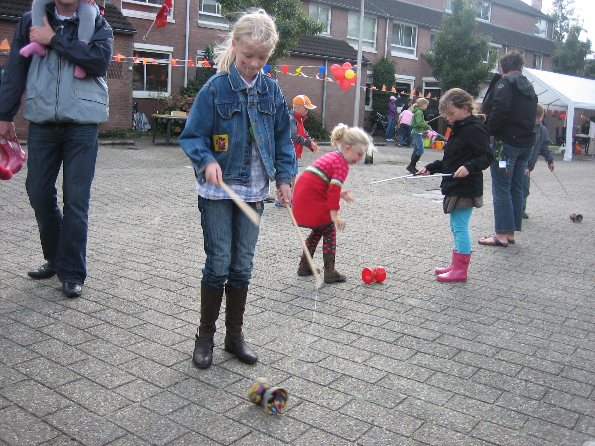 Pleinfeest 2009 (135)