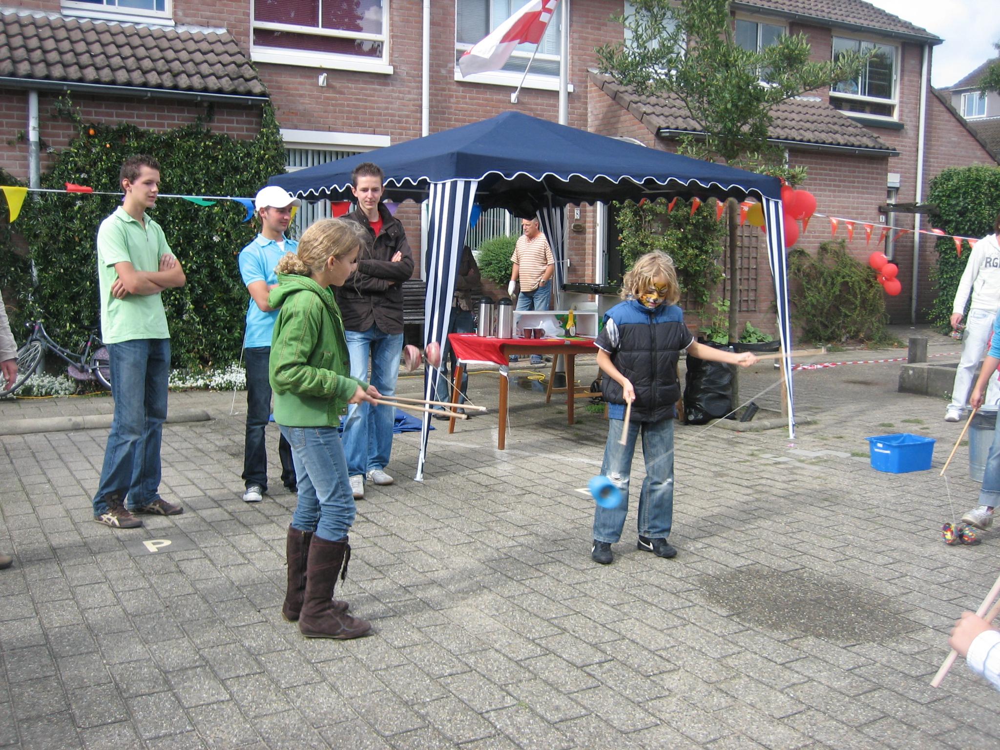 Pleinfeest 2009 (139)