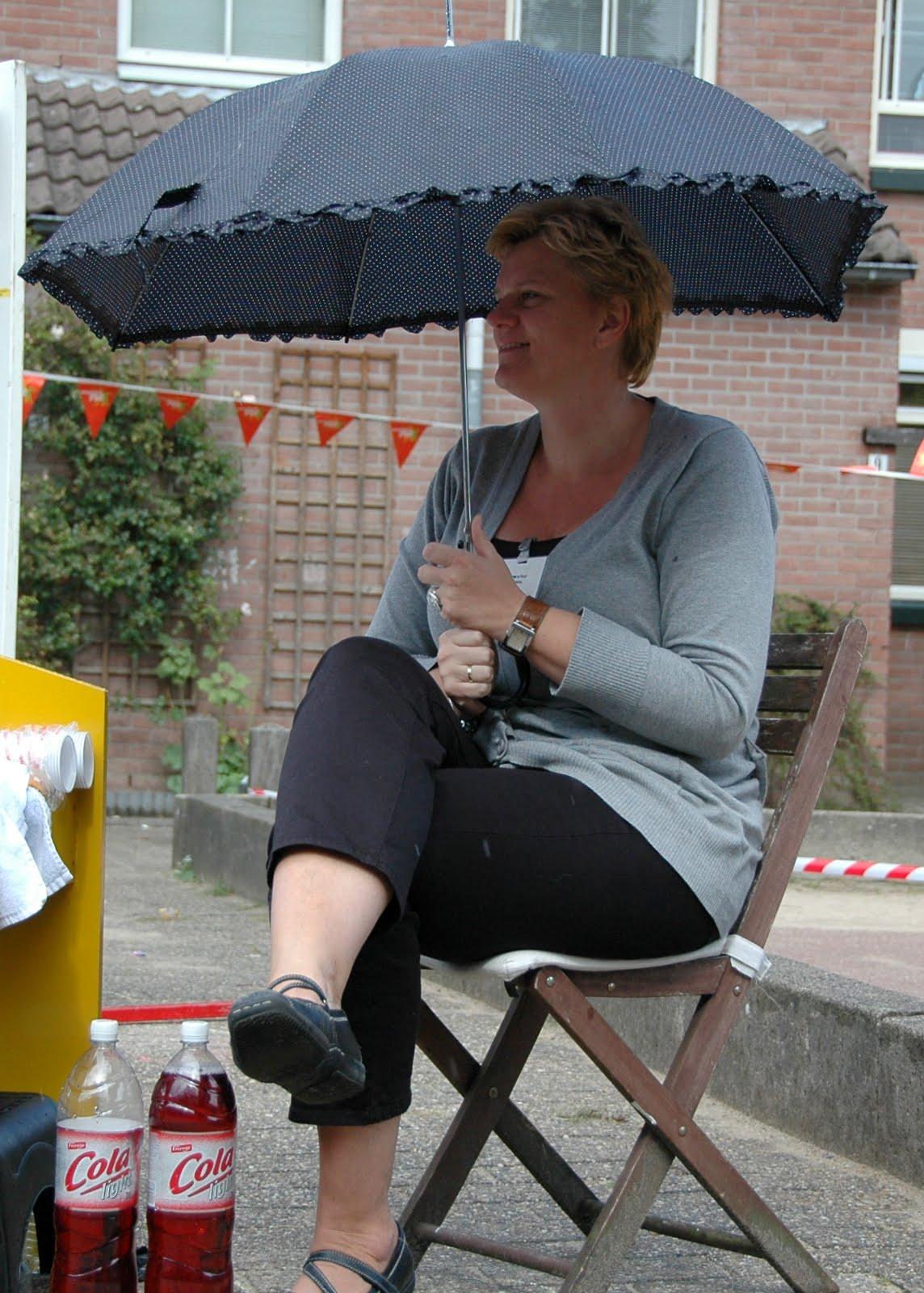 Pleinfeest 2009 (15)