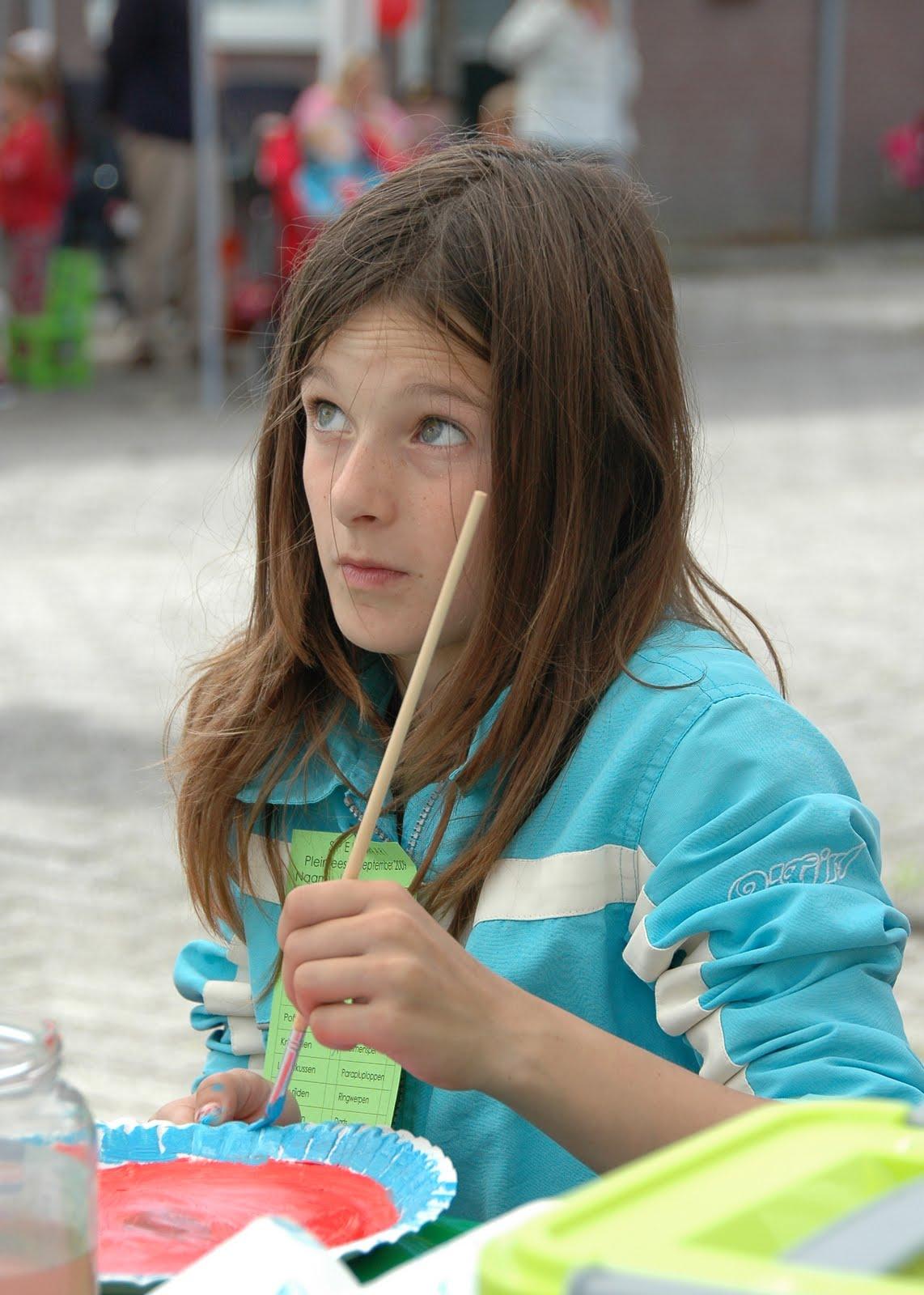 Pleinfeest 2009 (21)