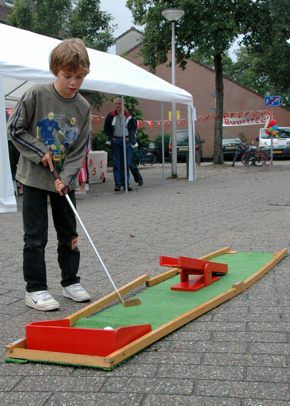 Pleinfeest 2009 (3)