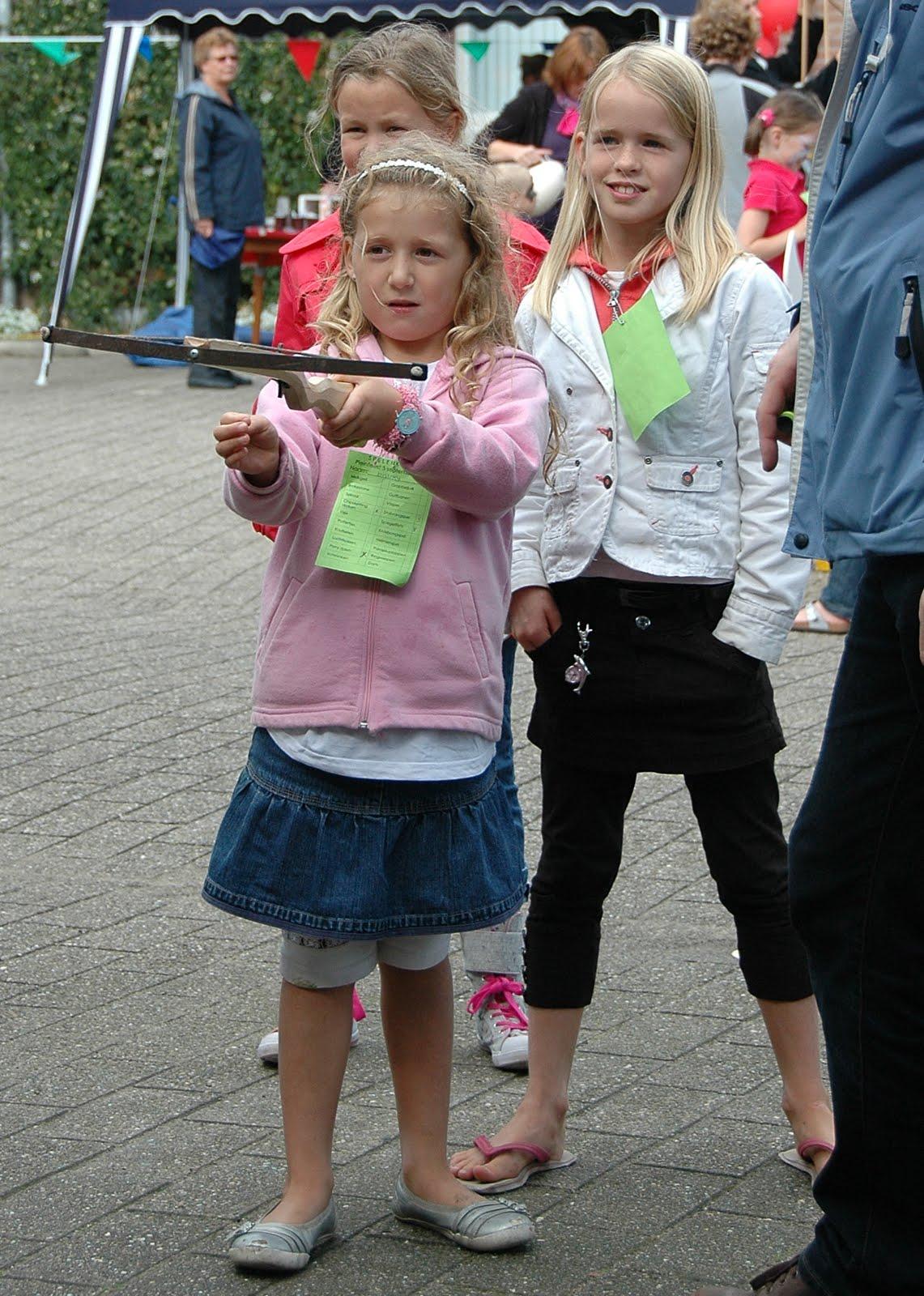 Pleinfeest 2009 (33)