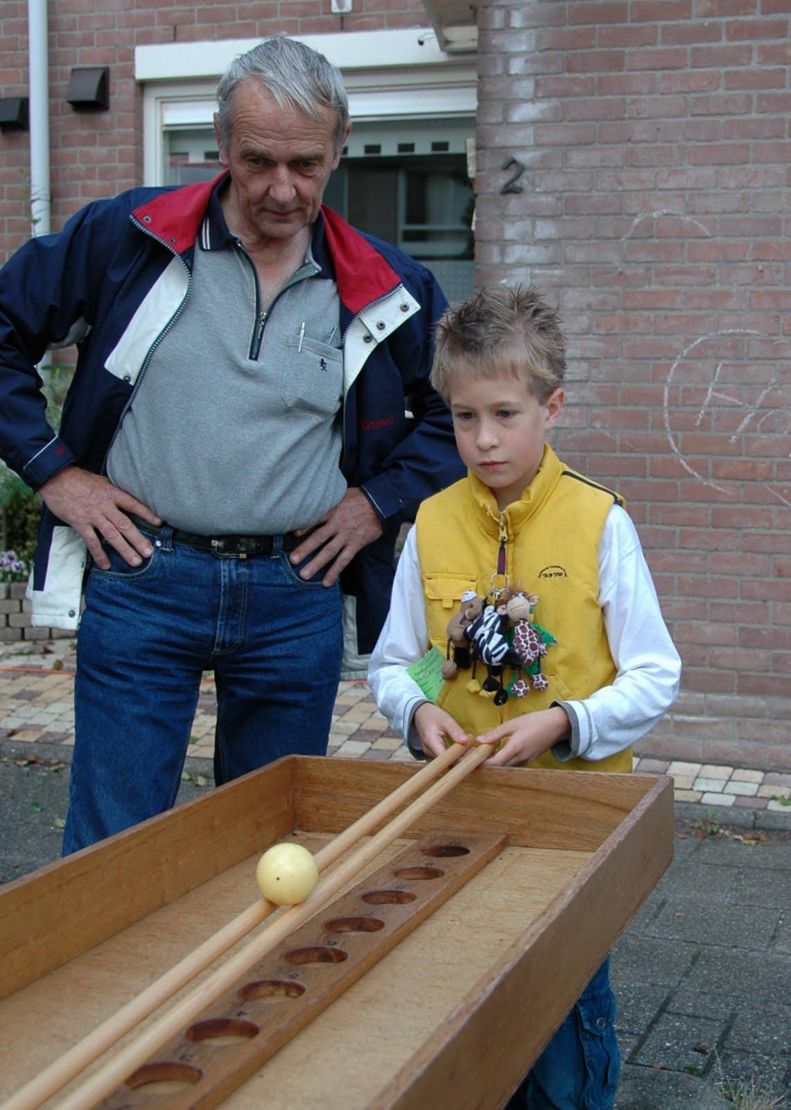 Pleinfeest 2009 (47)