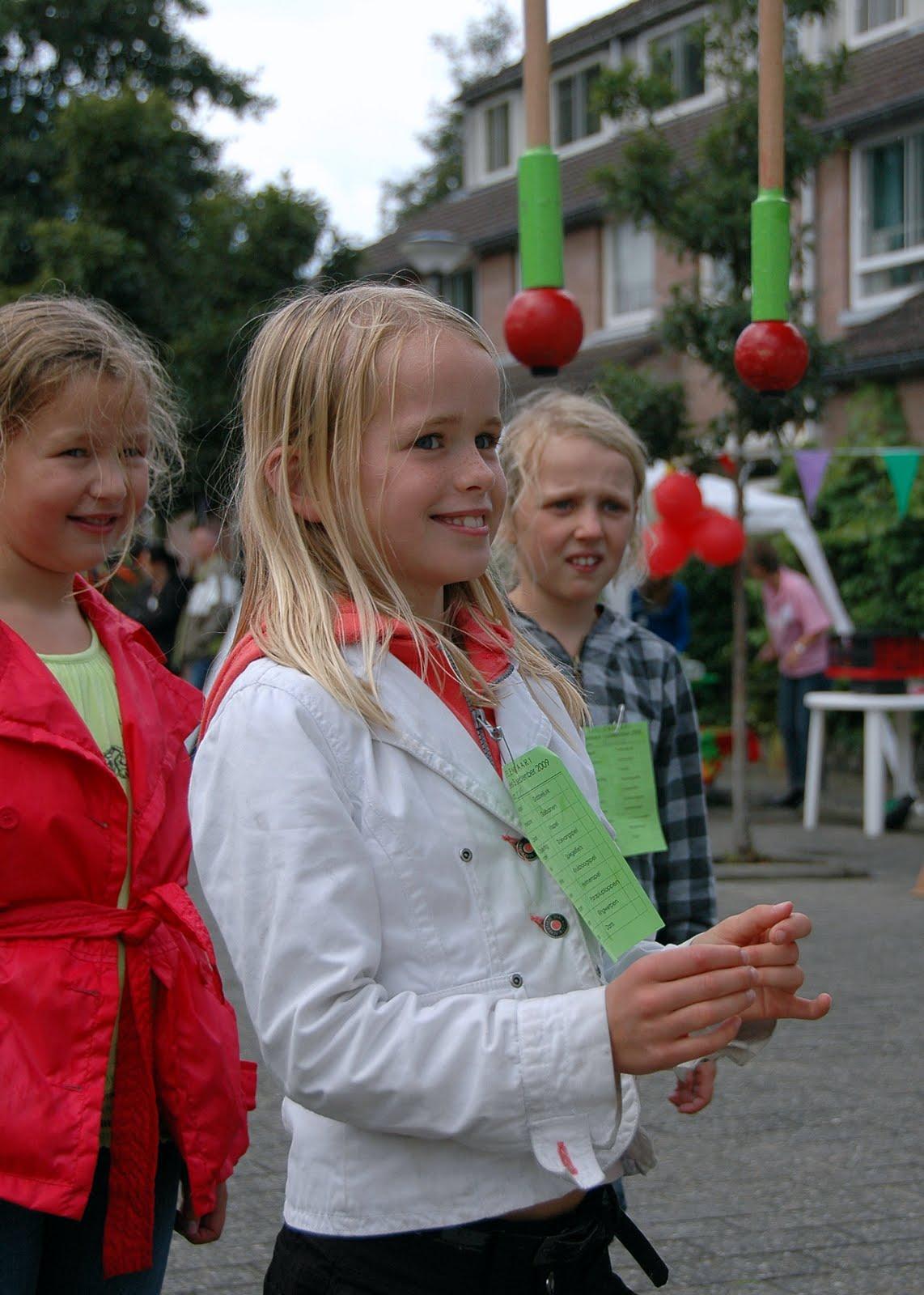 Pleinfeest 2009 (5)