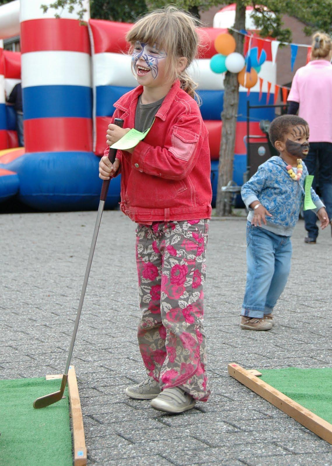 Pleinfeest 2009 (53)