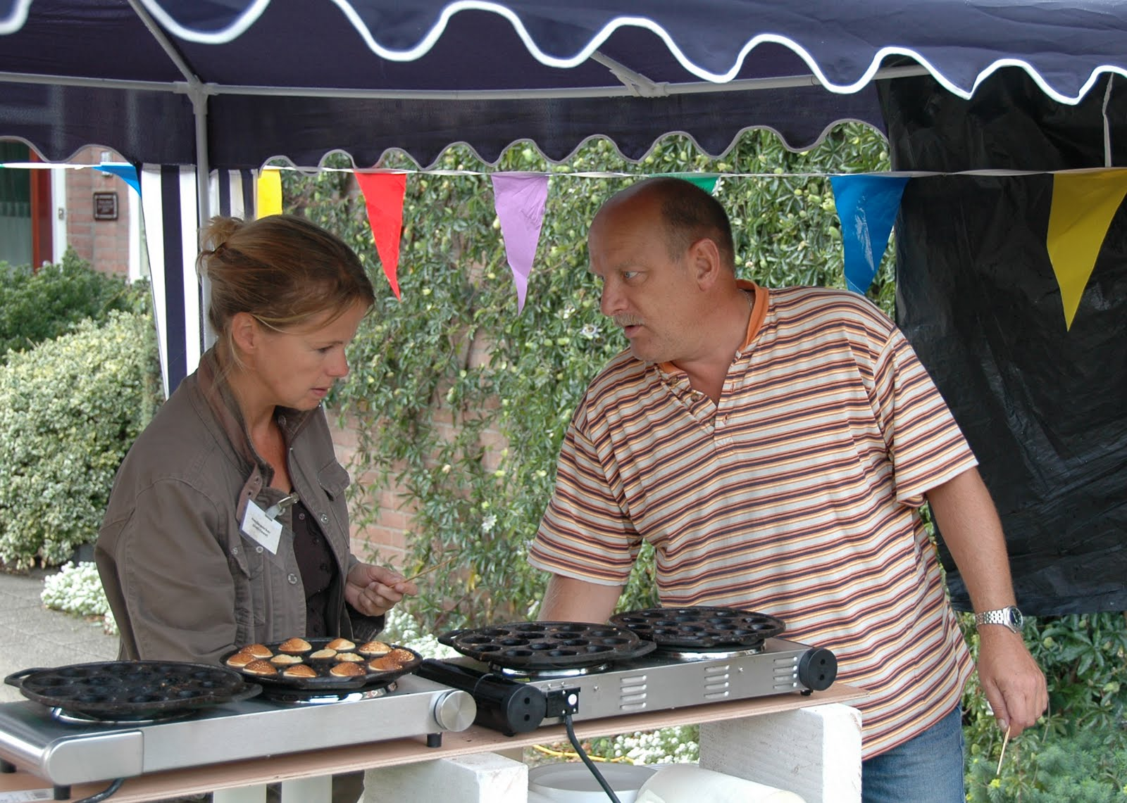 Pleinfeest 2009 (54)