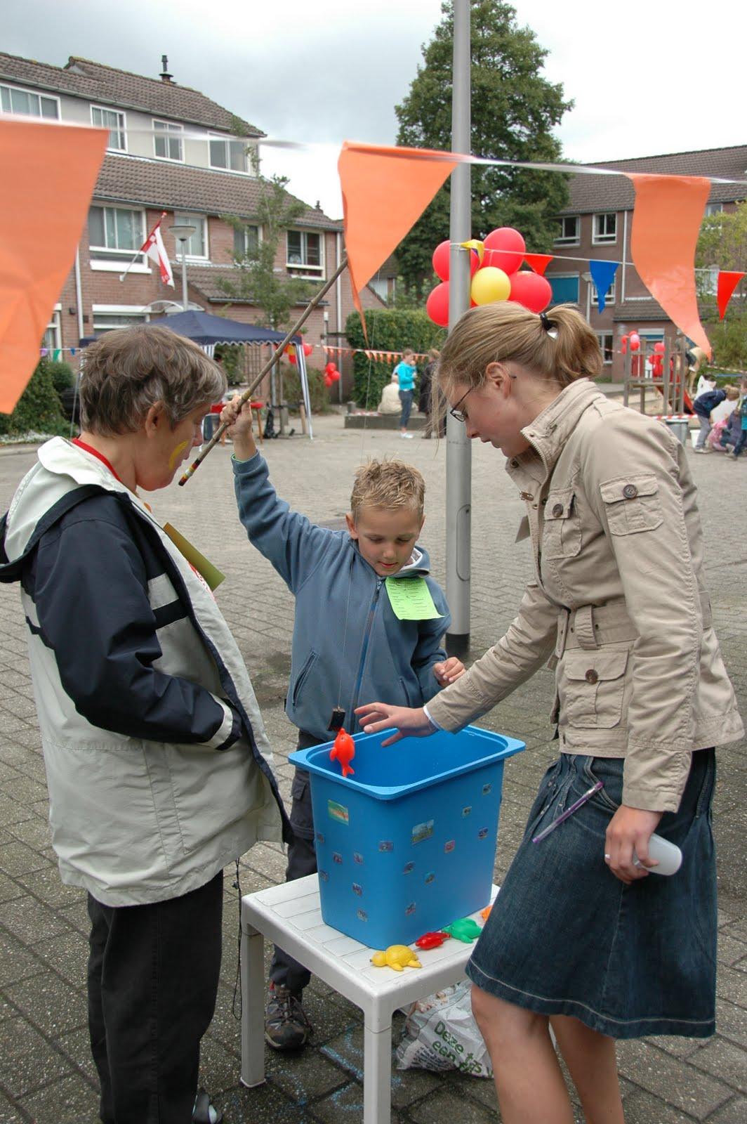 Pleinfeest 2009 (63)