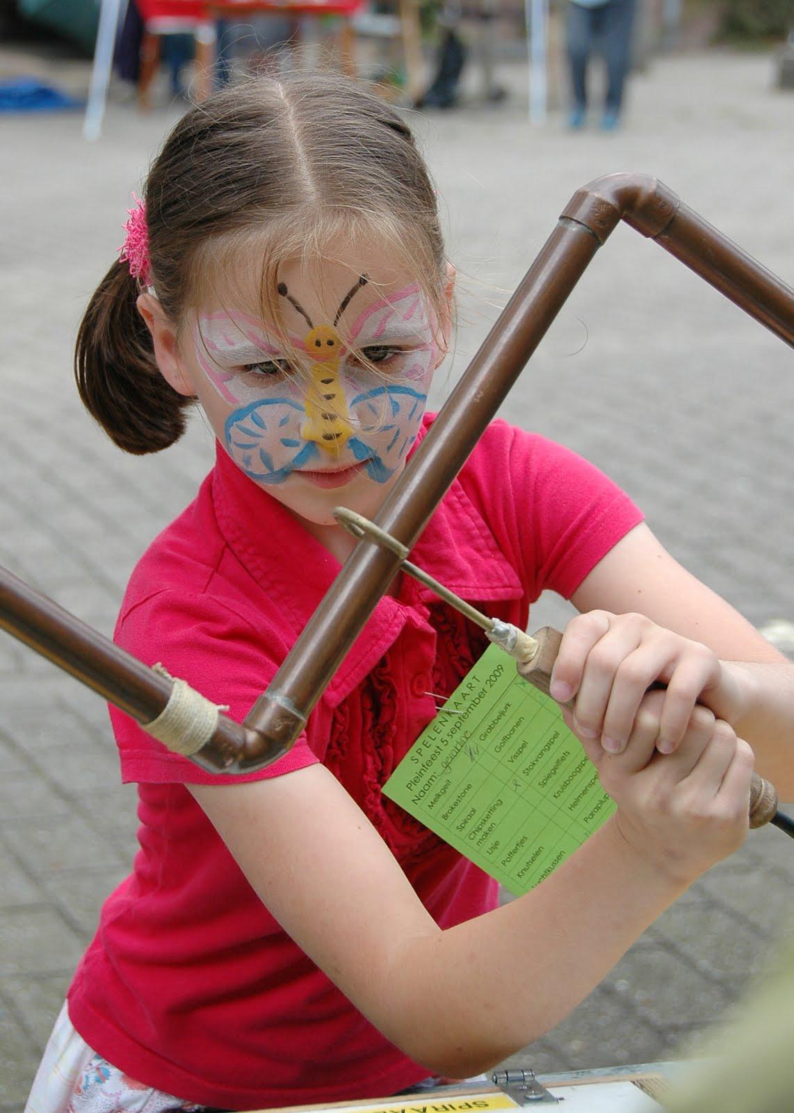 Pleinfeest 2009 (64)