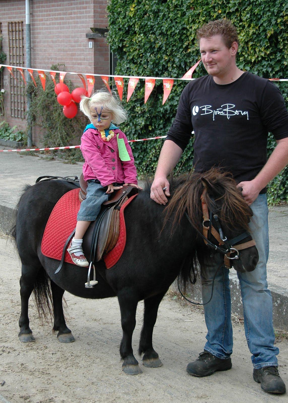 Pleinfeest 2009 (67)
