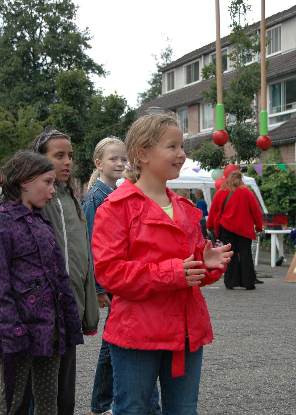 Pleinfeest 2009 (7)