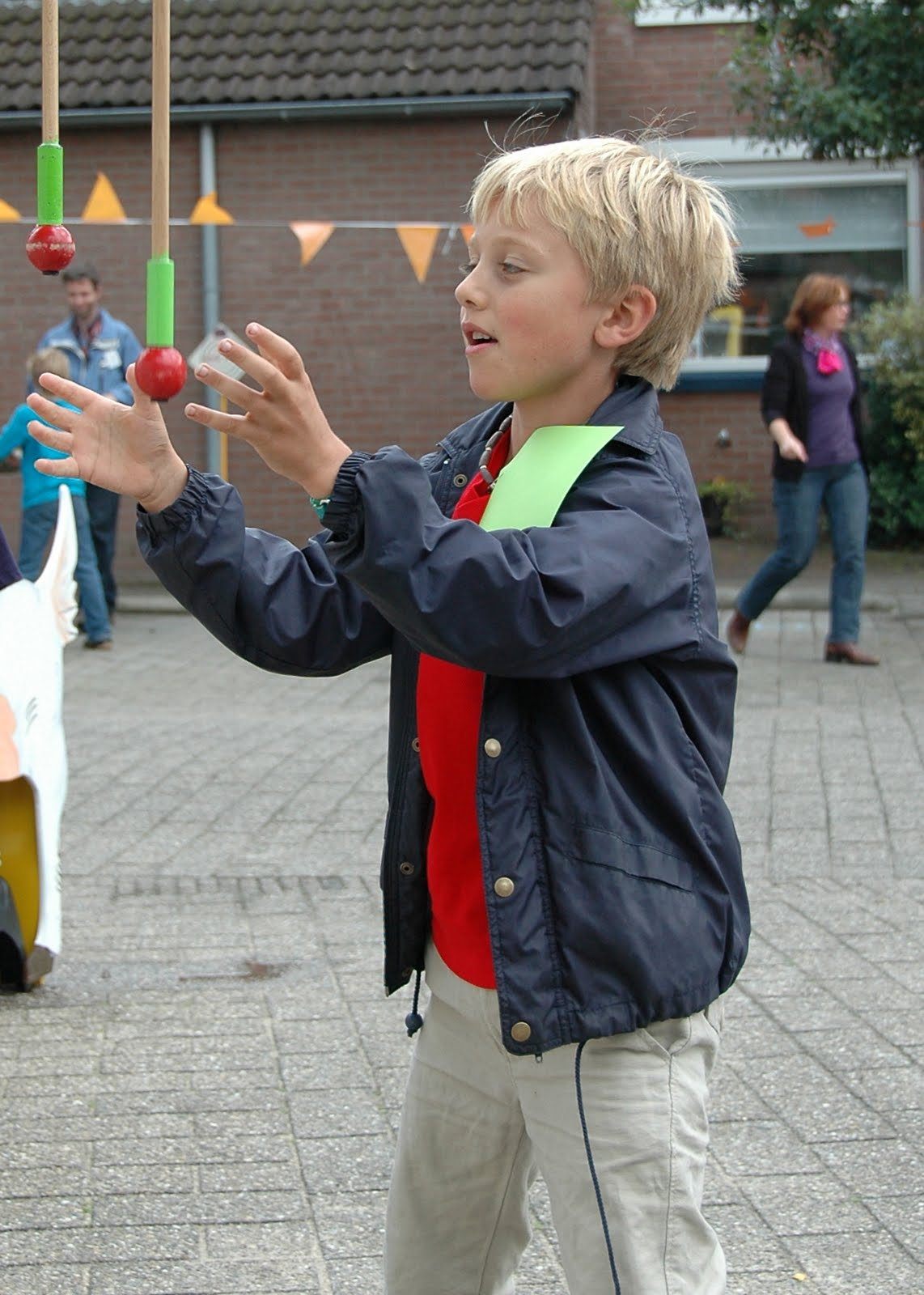 Pleinfeest 2009 (81)