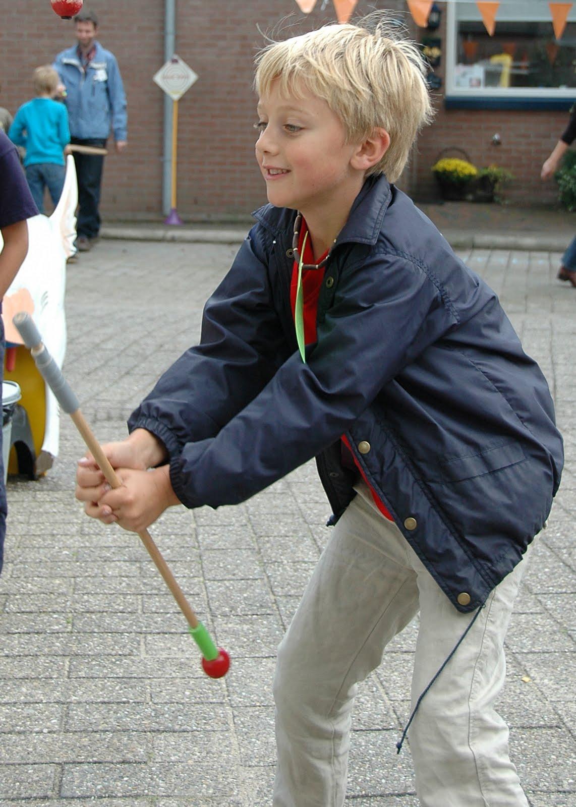 Pleinfeest 2009 (82)