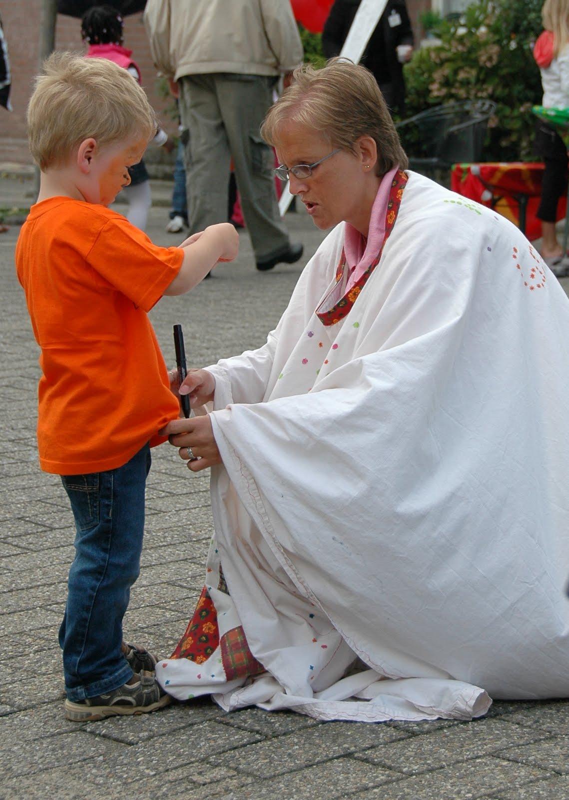 Pleinfeest 2009 (83)