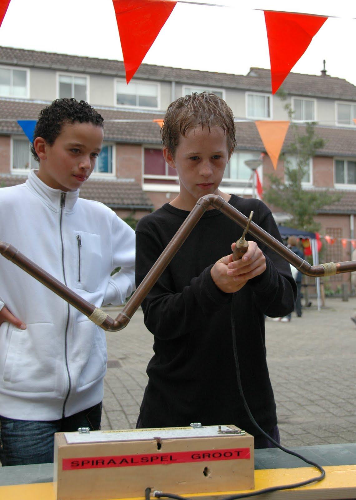 Pleinfeest 2009 (85)