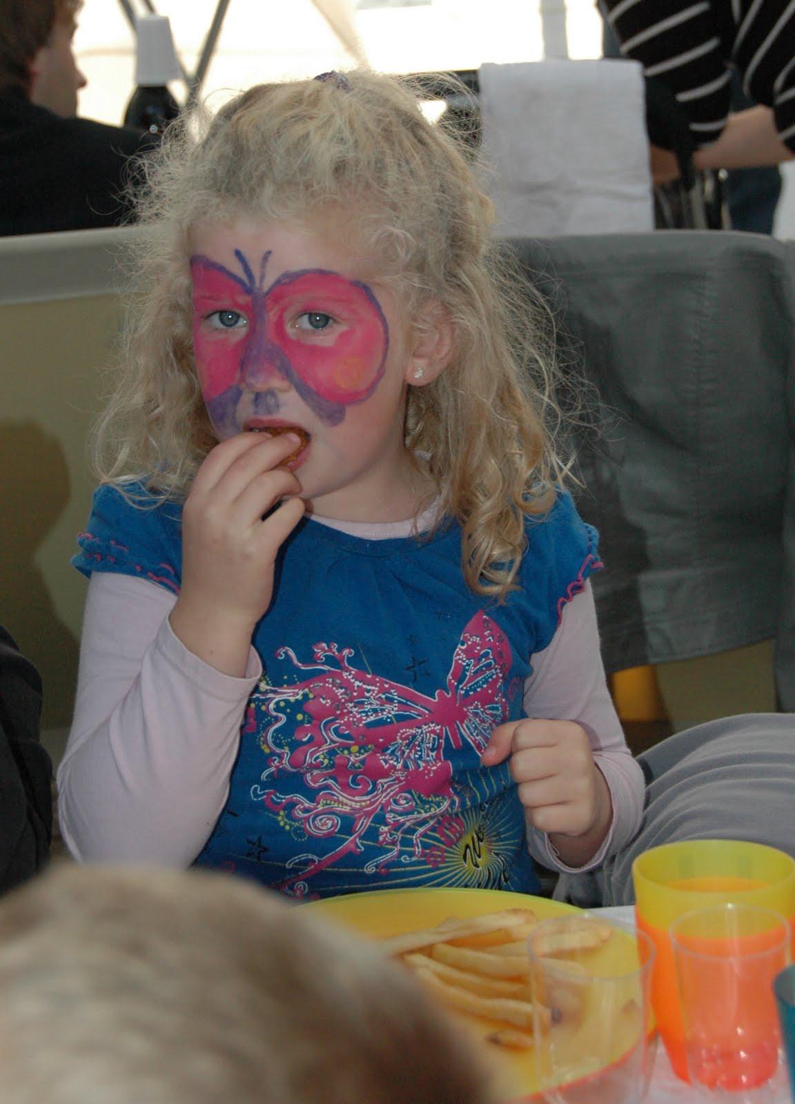 Pleinfeest 2010 (11)