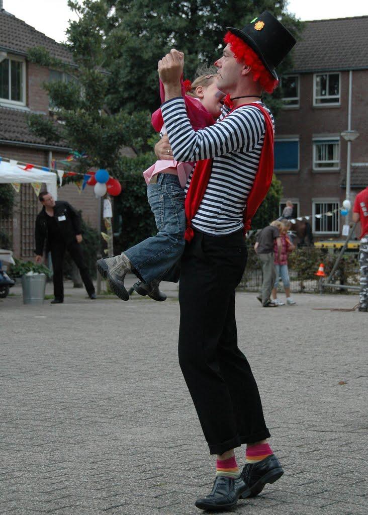 Pleinfeest 2010 (25)