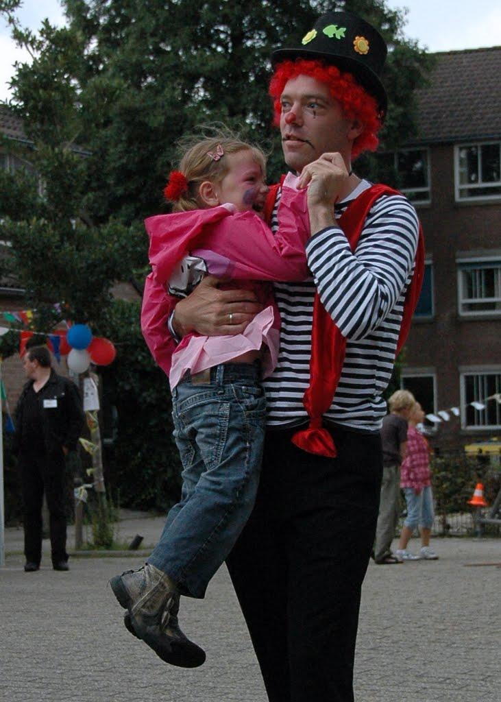 Pleinfeest 2010 (29)