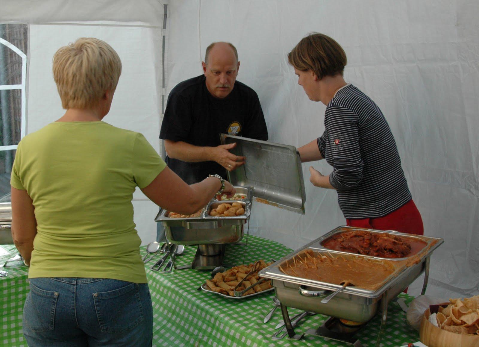 Pleinfeest 2010 (33)