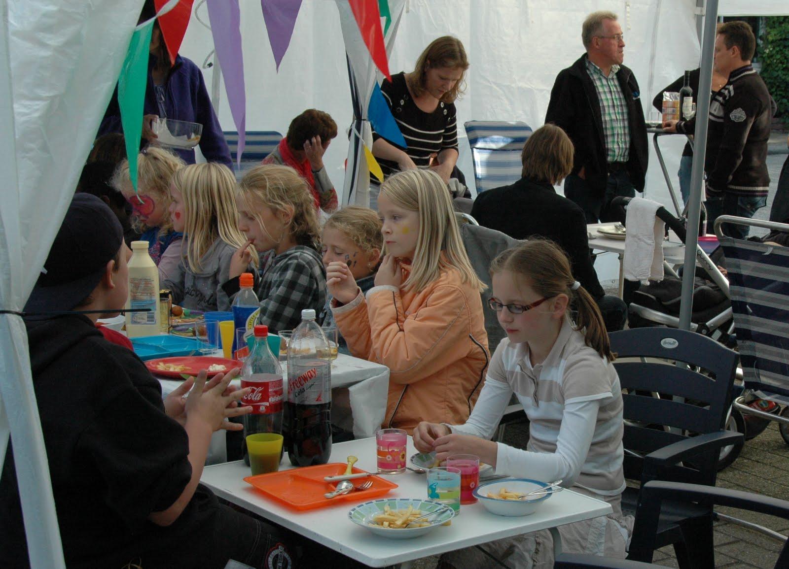 Pleinfeest 2010 (4)
