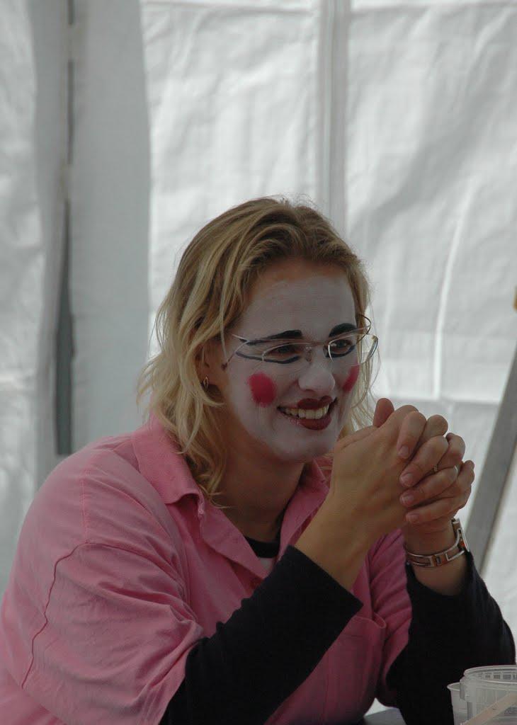 Pleinfeest 2010 (46)