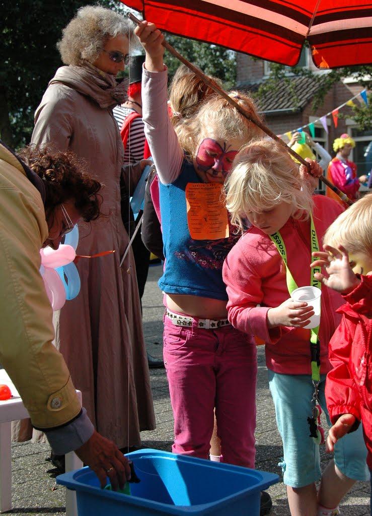 Pleinfeest 2010 (50)