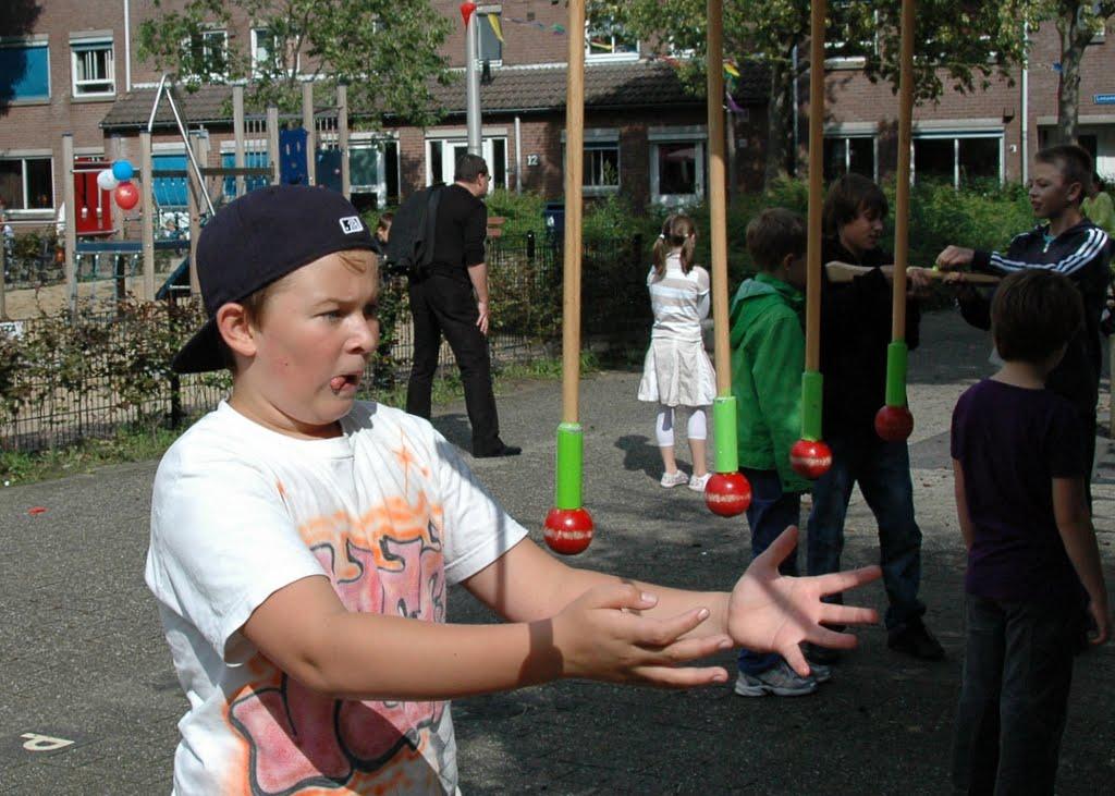 Pleinfeest 2010 (53)