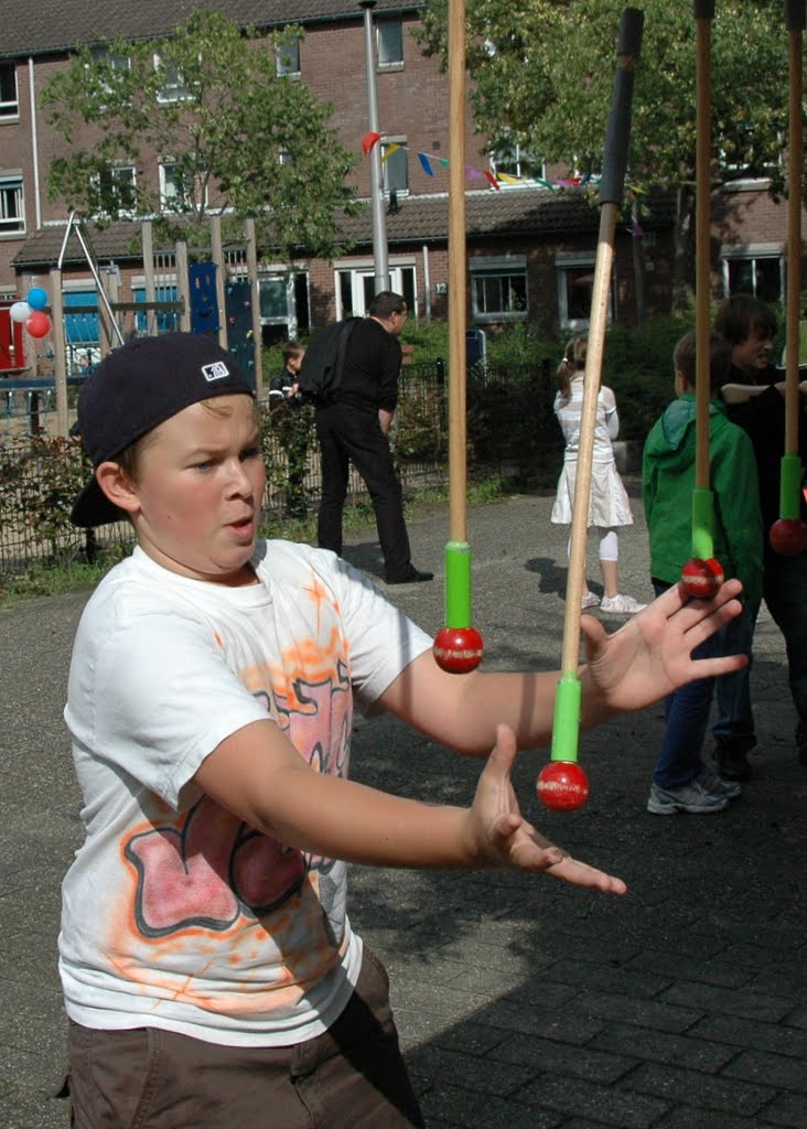 Pleinfeest 2010 (54)