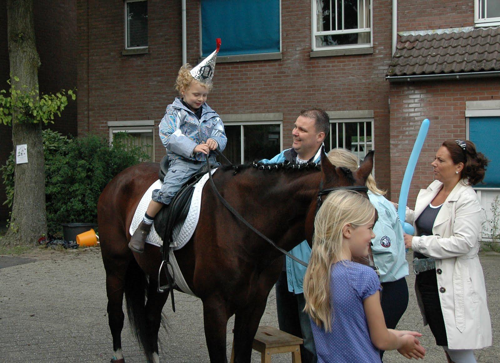 Pleinfeest 2010 (55)