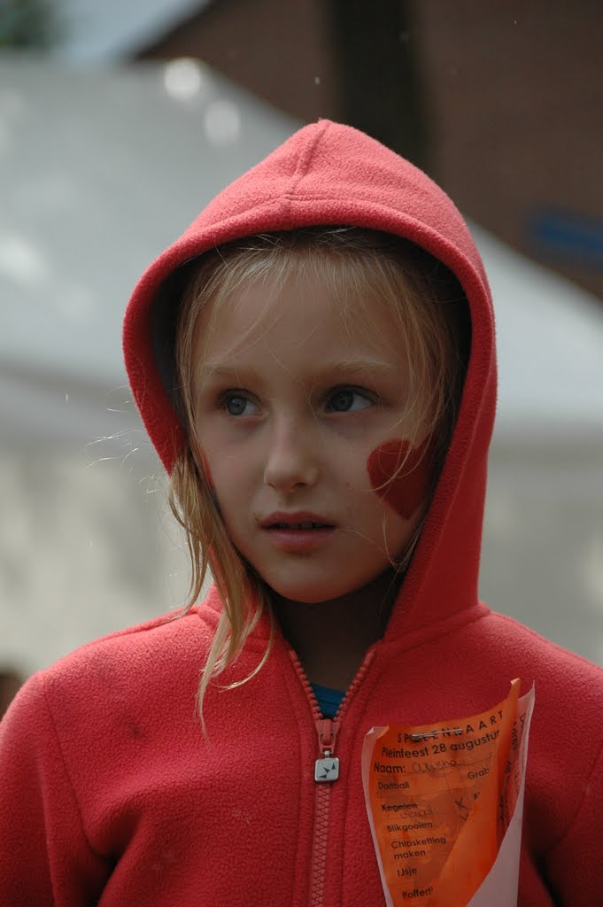 Pleinfeest 2010 (69)