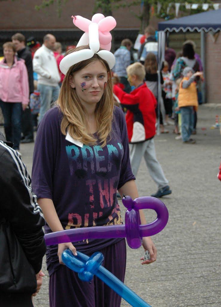 Pleinfeest 2010 (77)