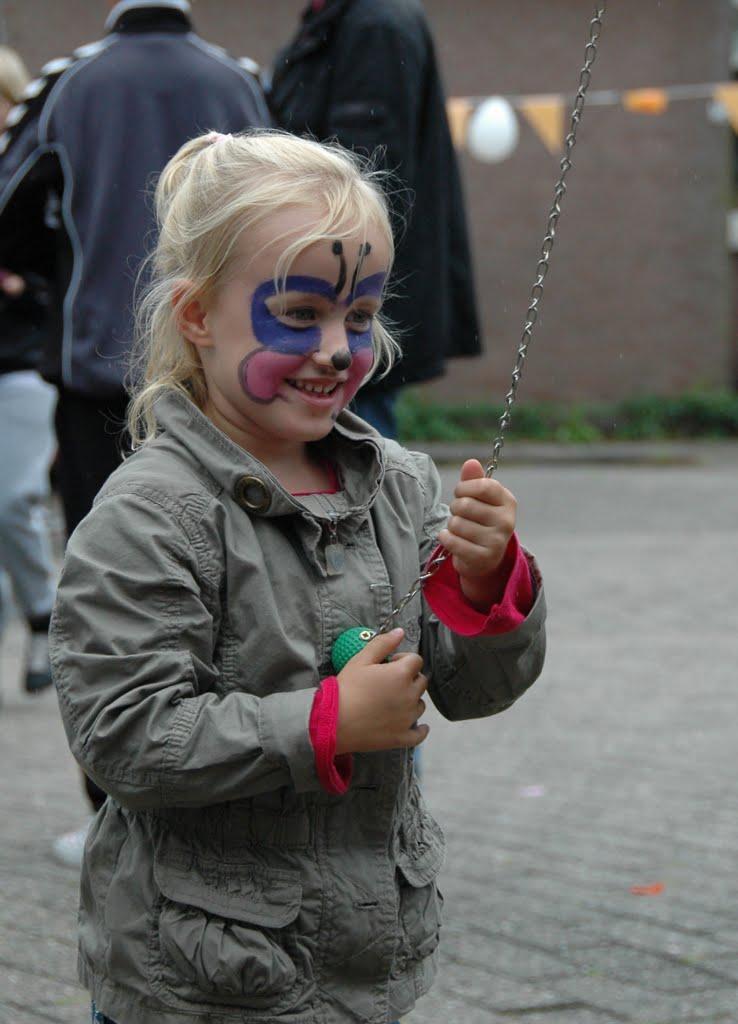 Pleinfeest 2010 (78)