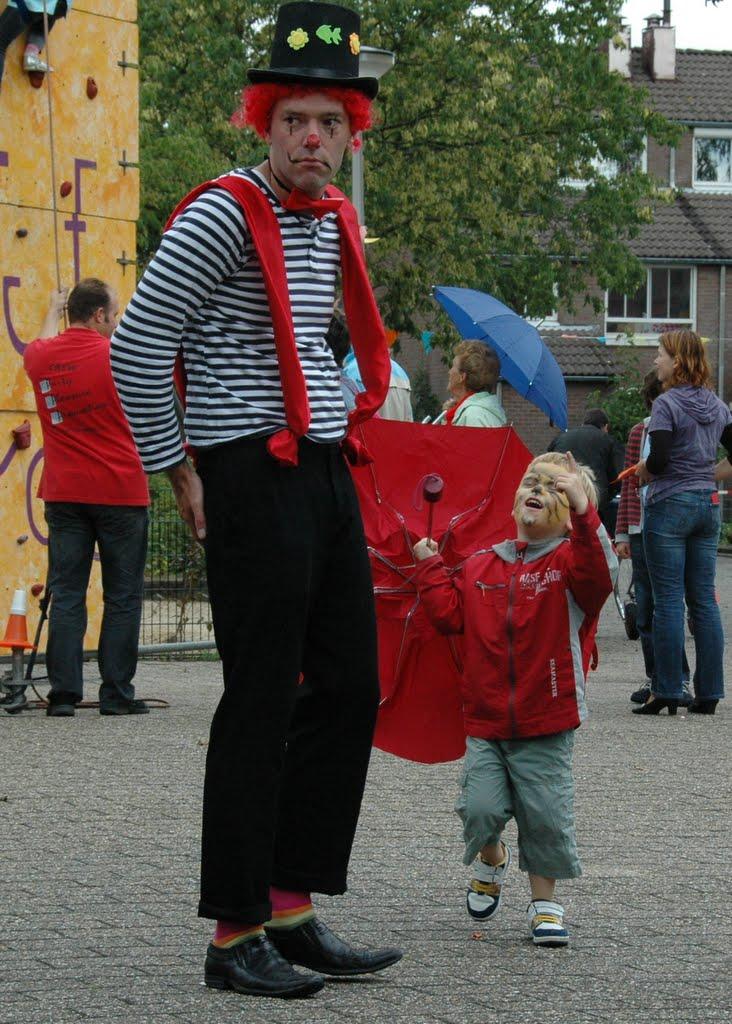 Pleinfeest 2010 (83)