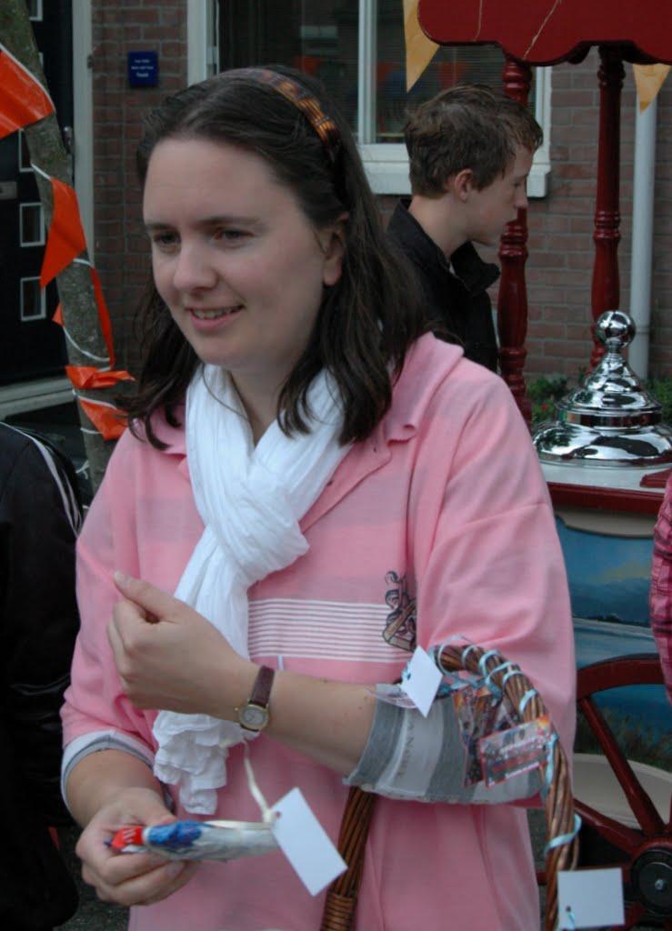 Pleinfeest 2010 (87)