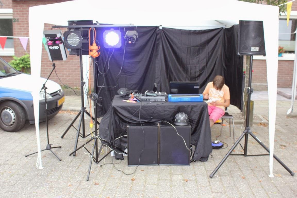 Pleinfeest2013 (8)