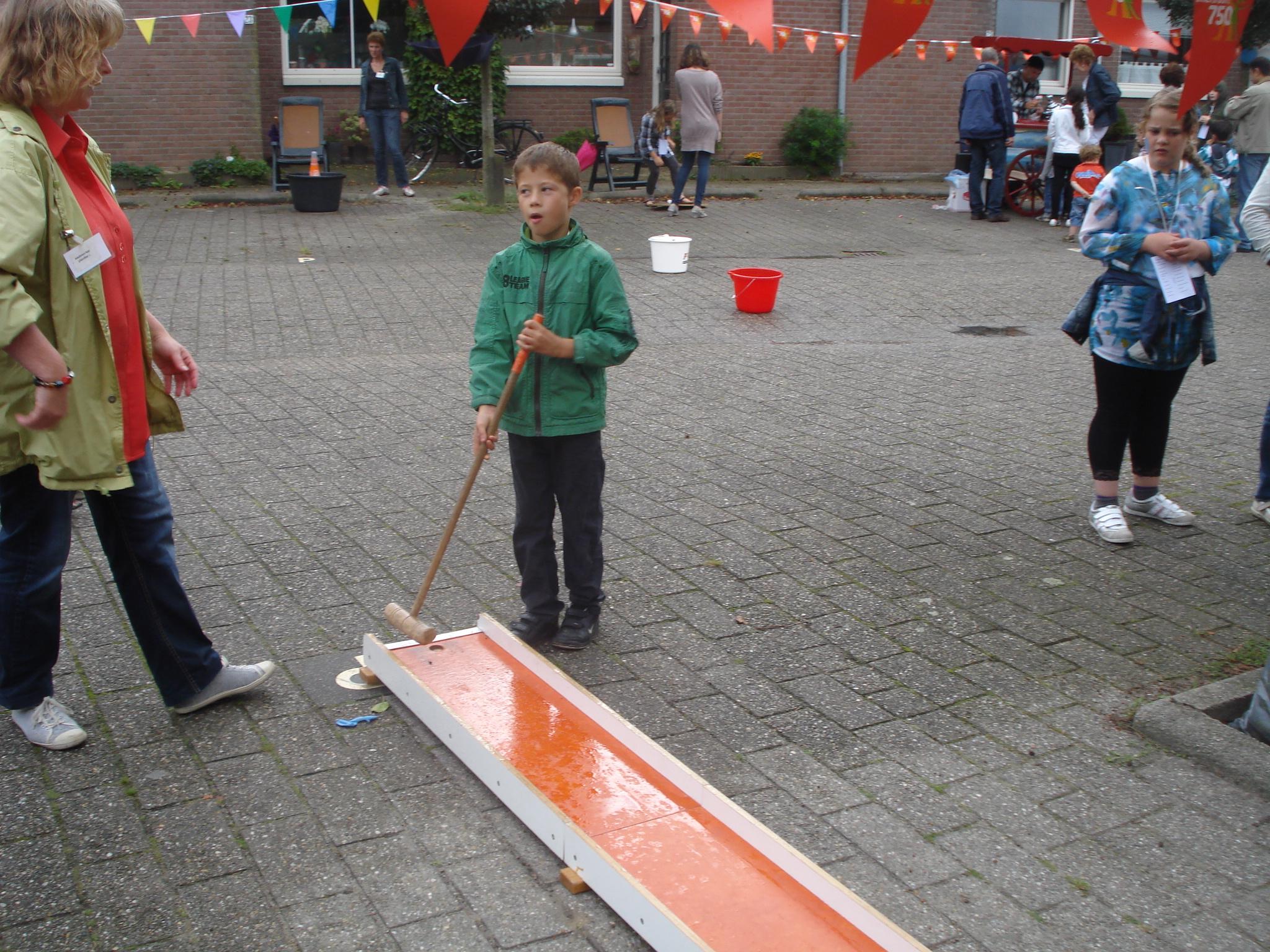 pleinfeest 2011 (1)