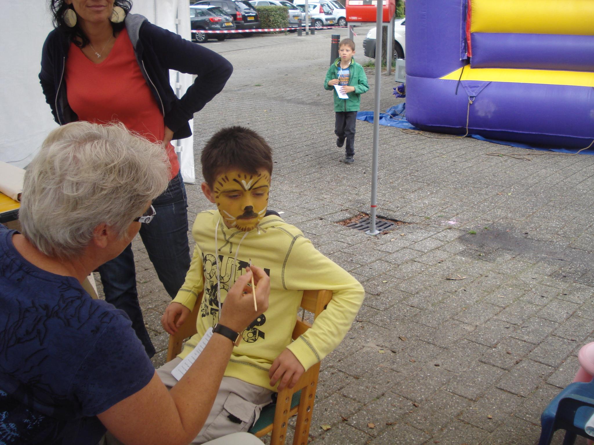 pleinfeest 2011 (10)