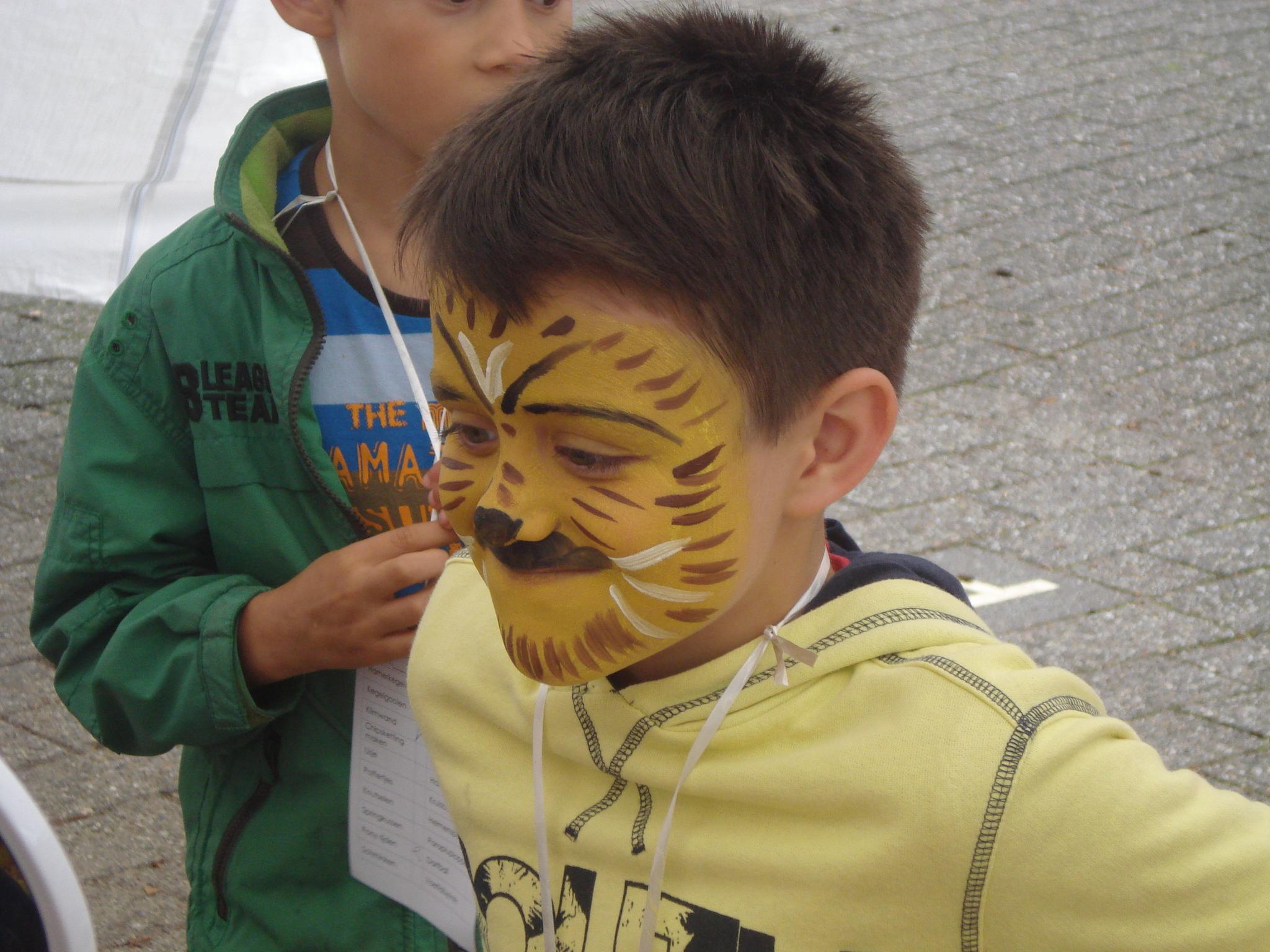 pleinfeest 2011 (11)