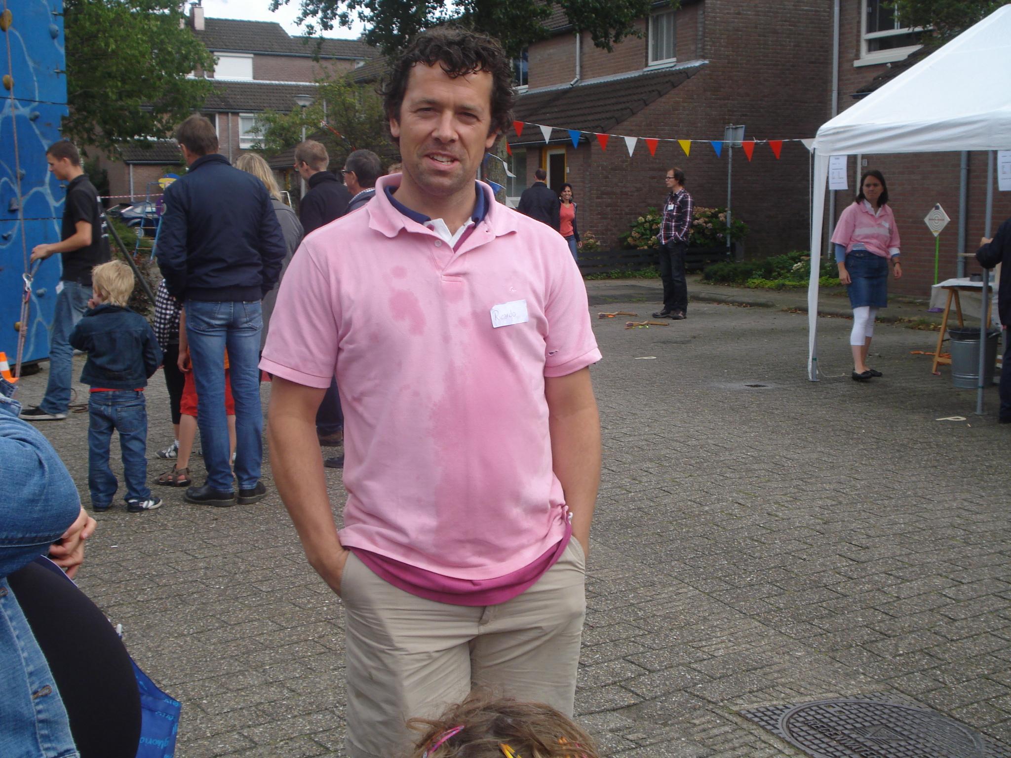 pleinfeest 2011 (15)
