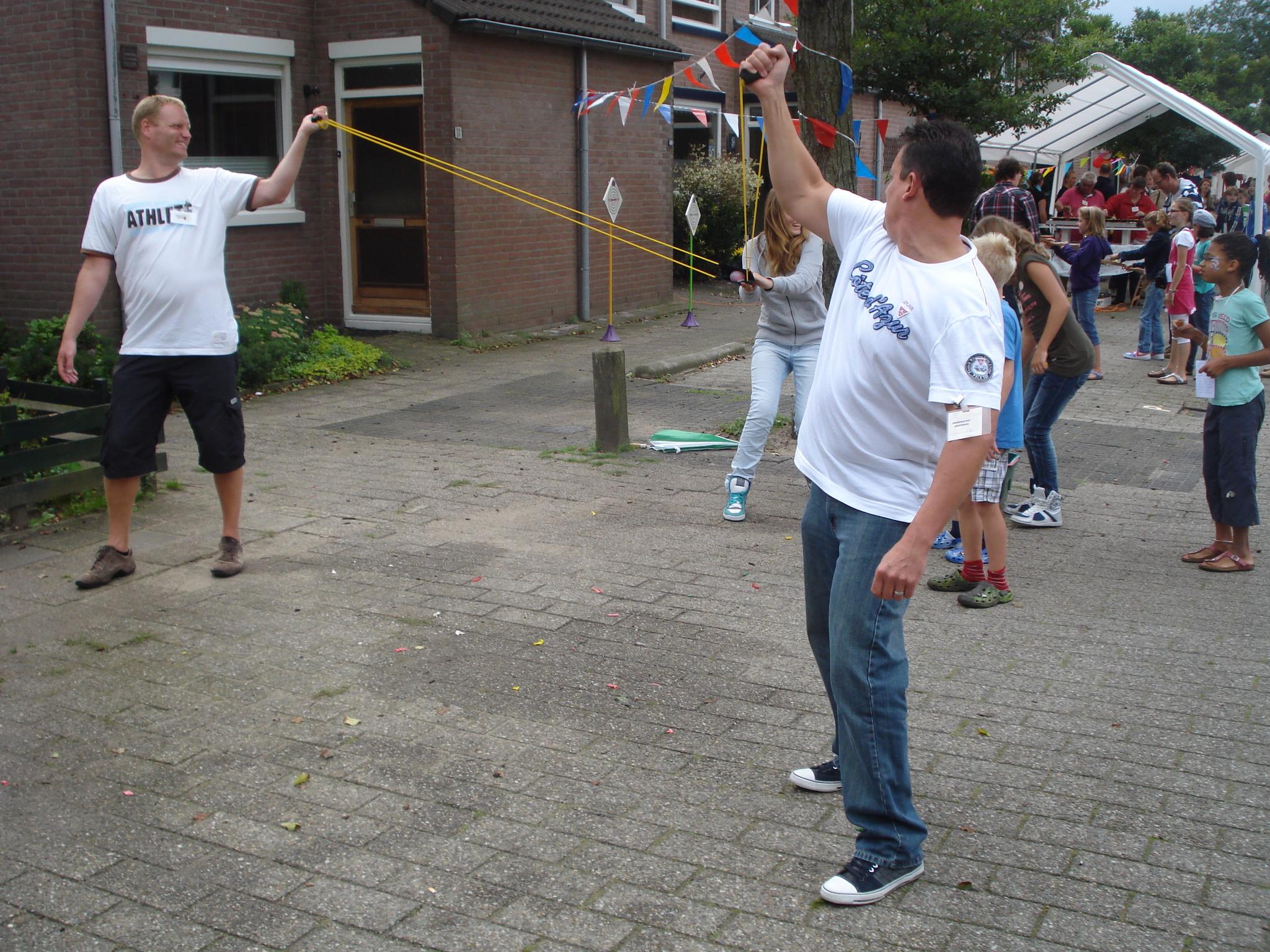 pleinfeest 2011 (26)