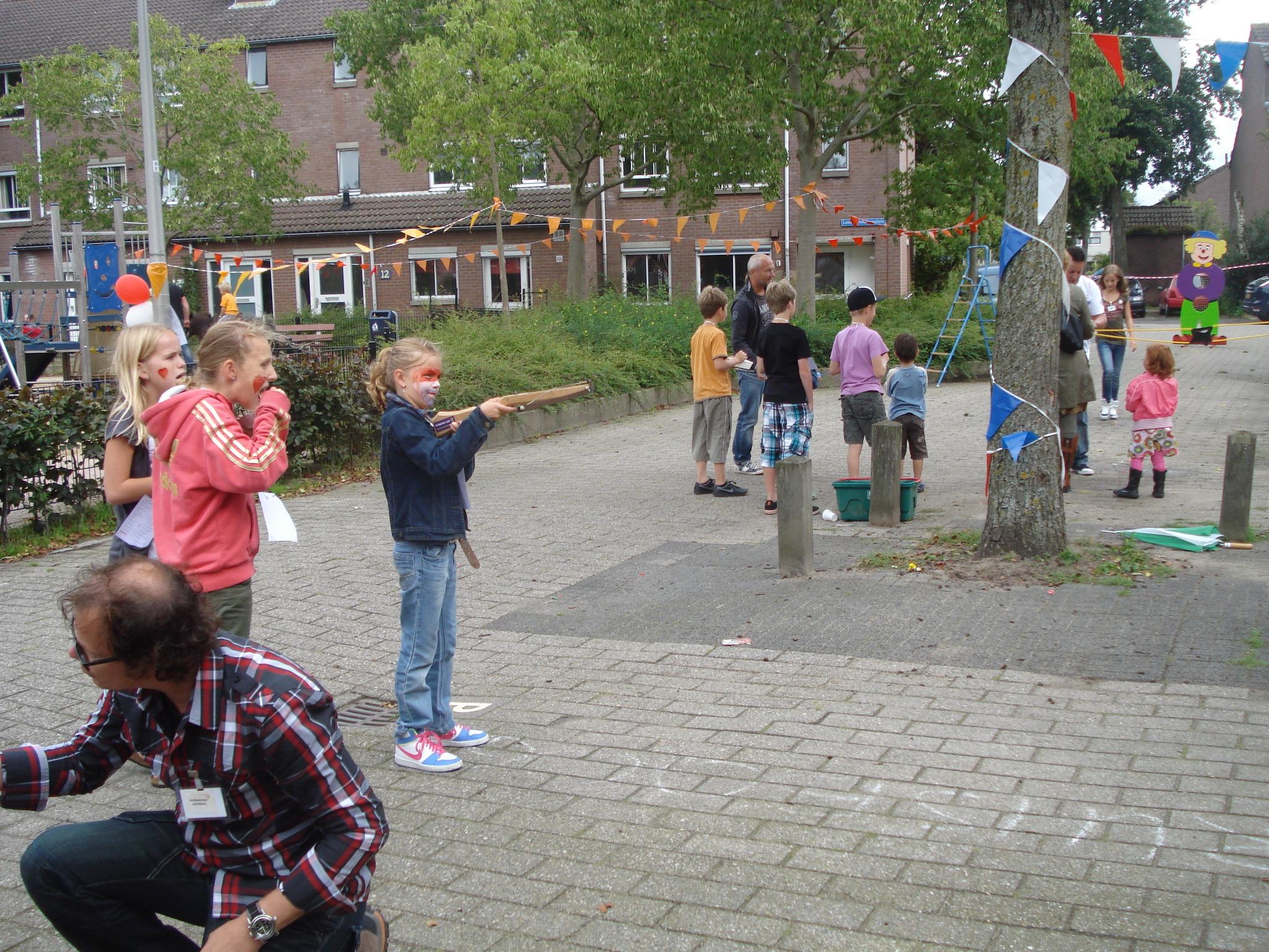 pleinfeest 2011 (39)