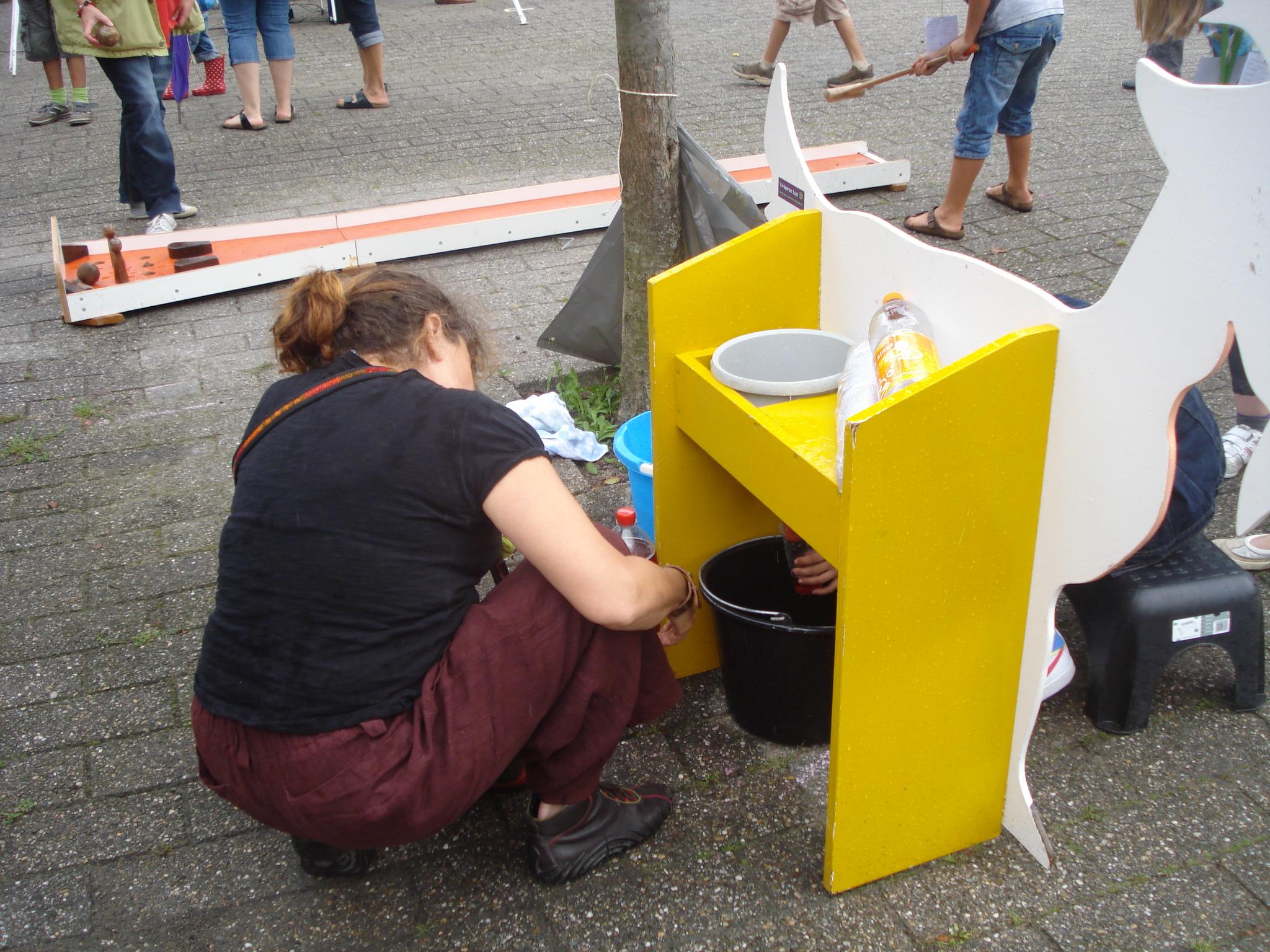 pleinfeest 2011 (4)