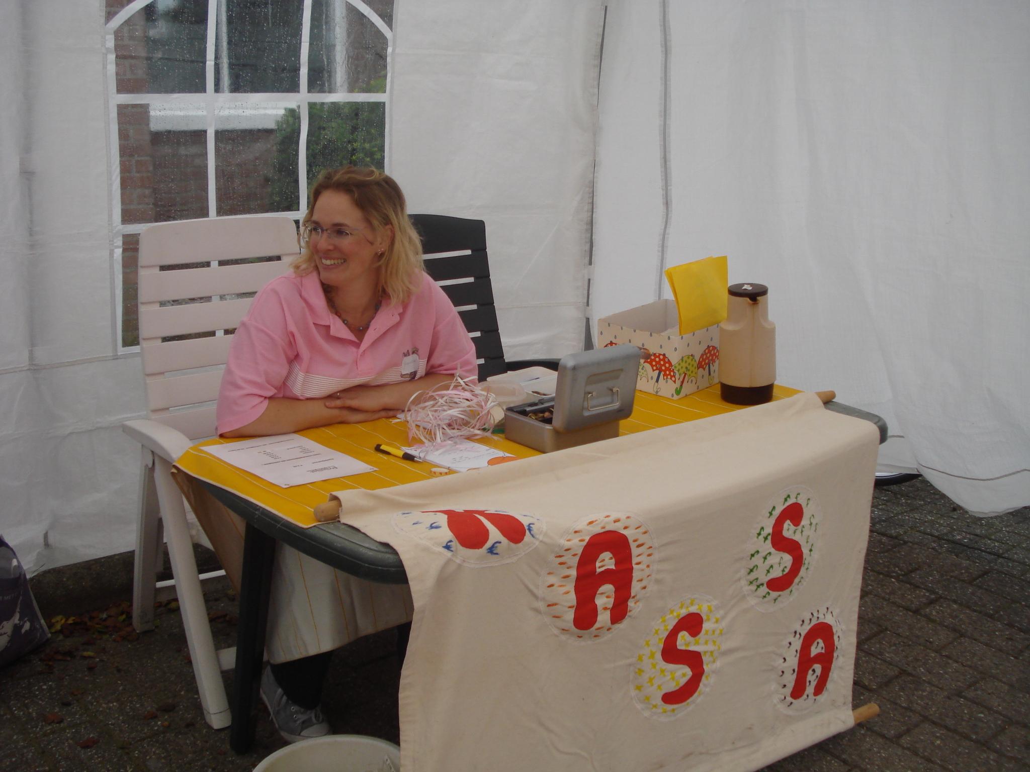 pleinfeest 2011 (6)